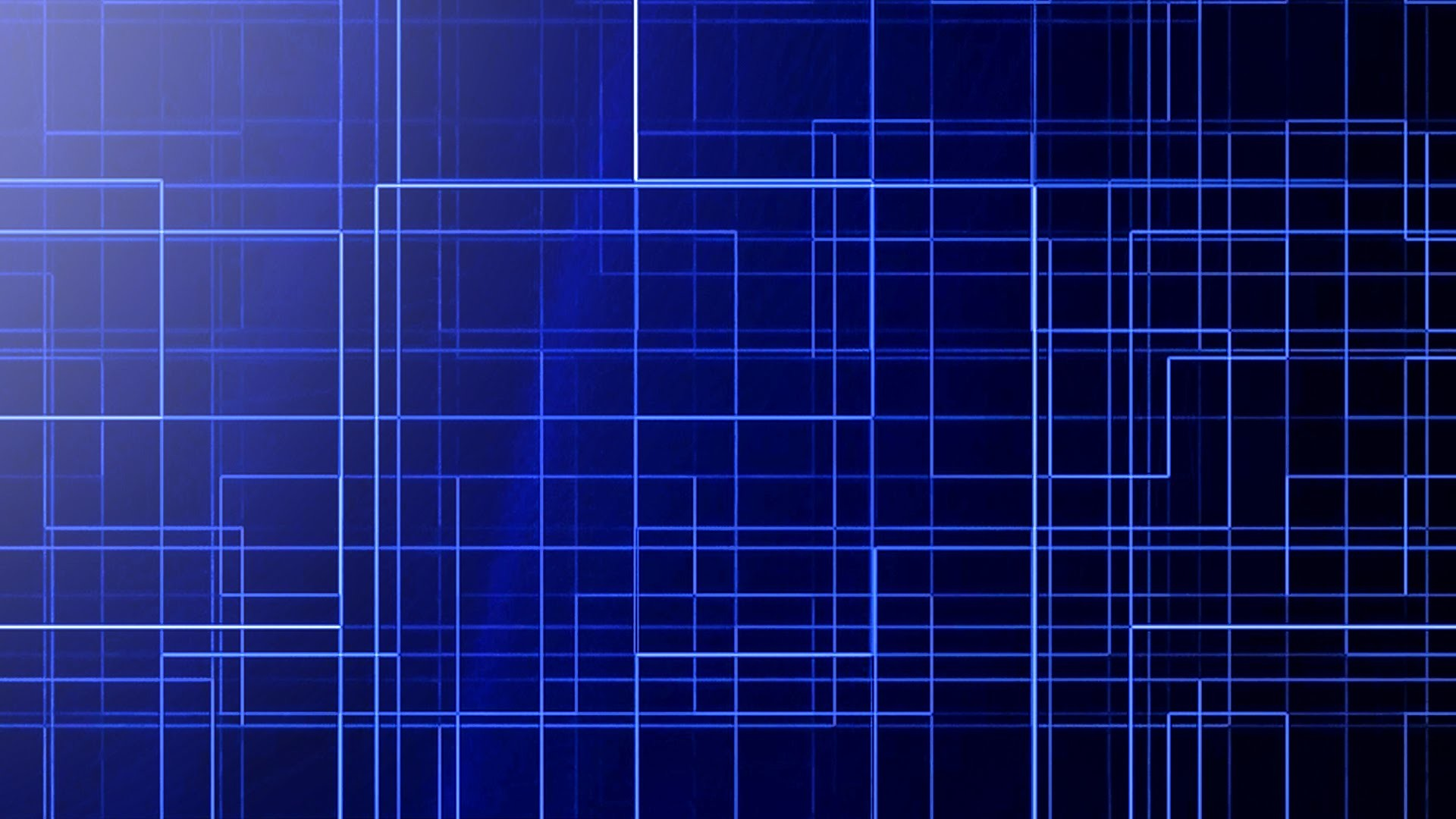 Abstract Technology Wallpaper Group With 78 Items: Technology Background Images (43+ Pictures