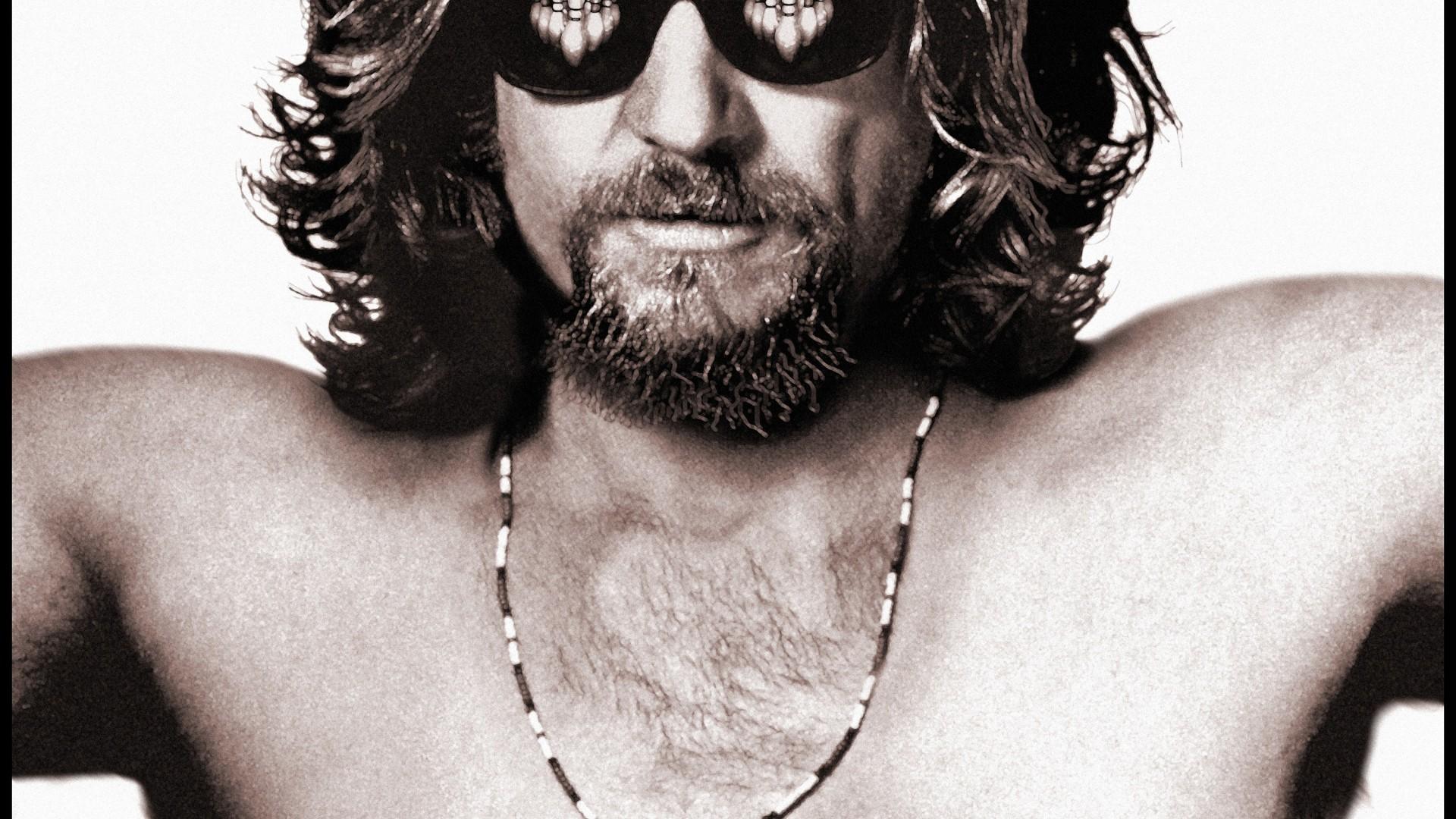 Jim Morrison Desktop Wallpaper 53 Pictures