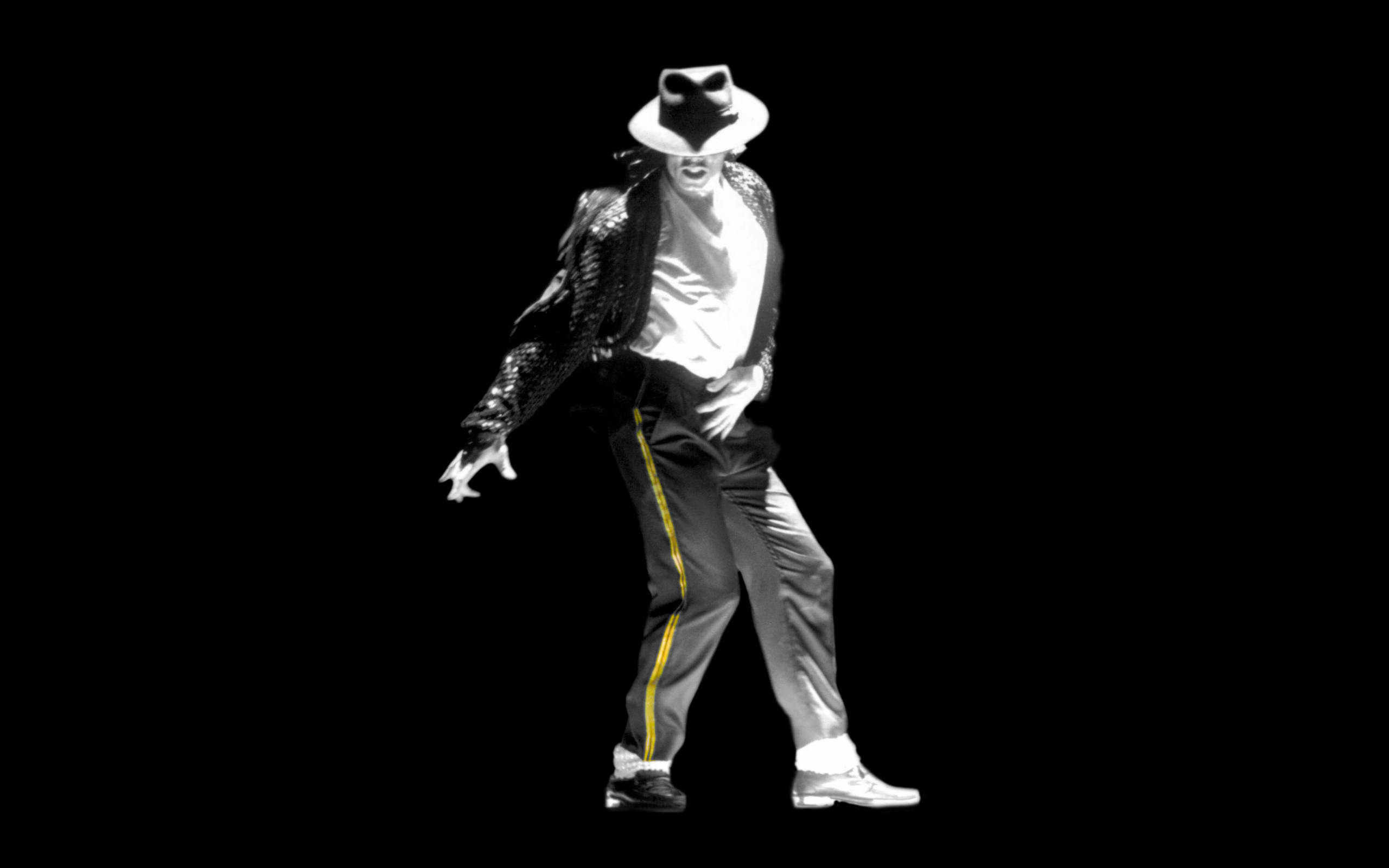 Michael Jackson Hd Wallpaper 80 Pictures