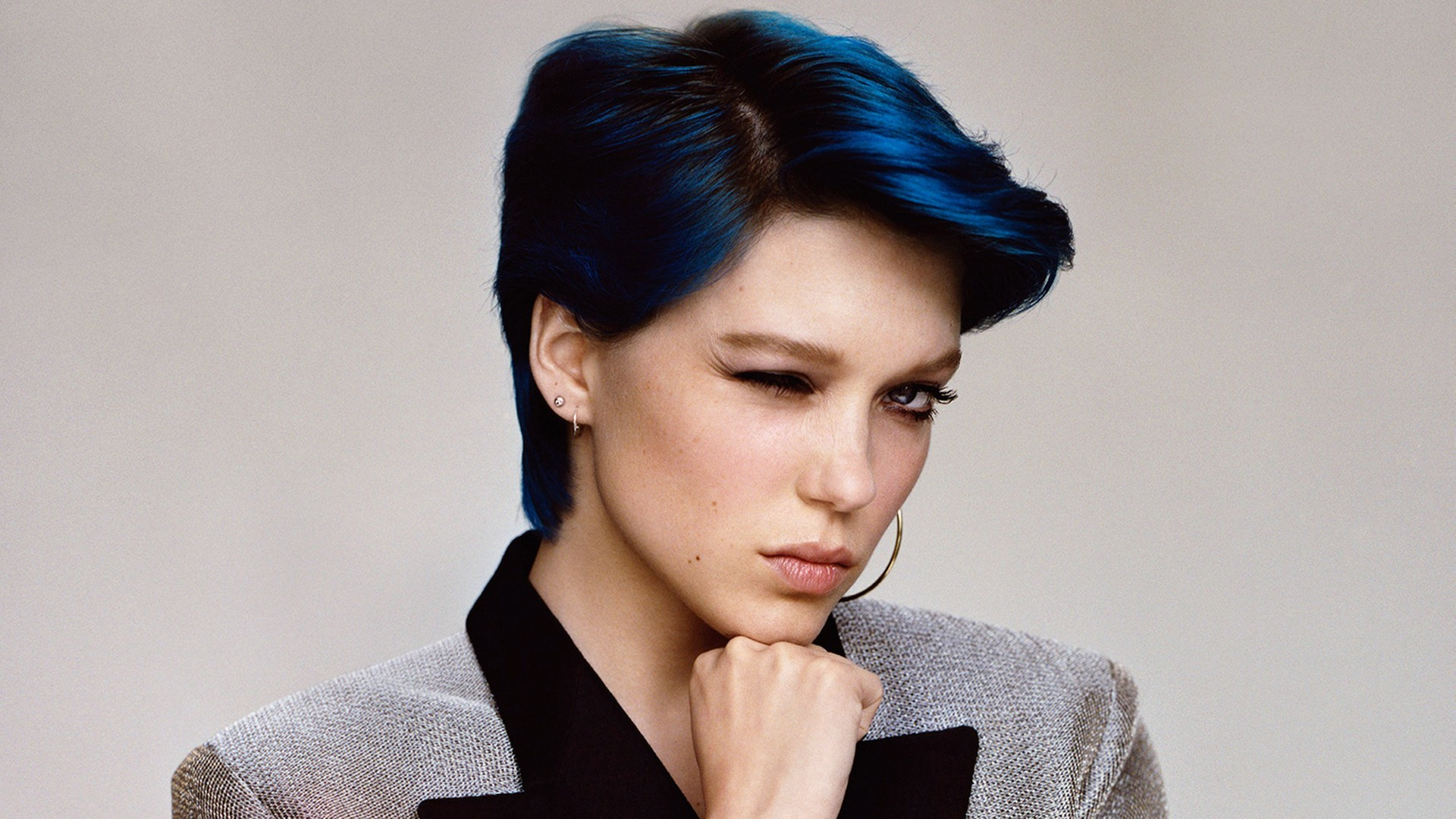 Lea Seydoux Wallpapers 77 Pictures