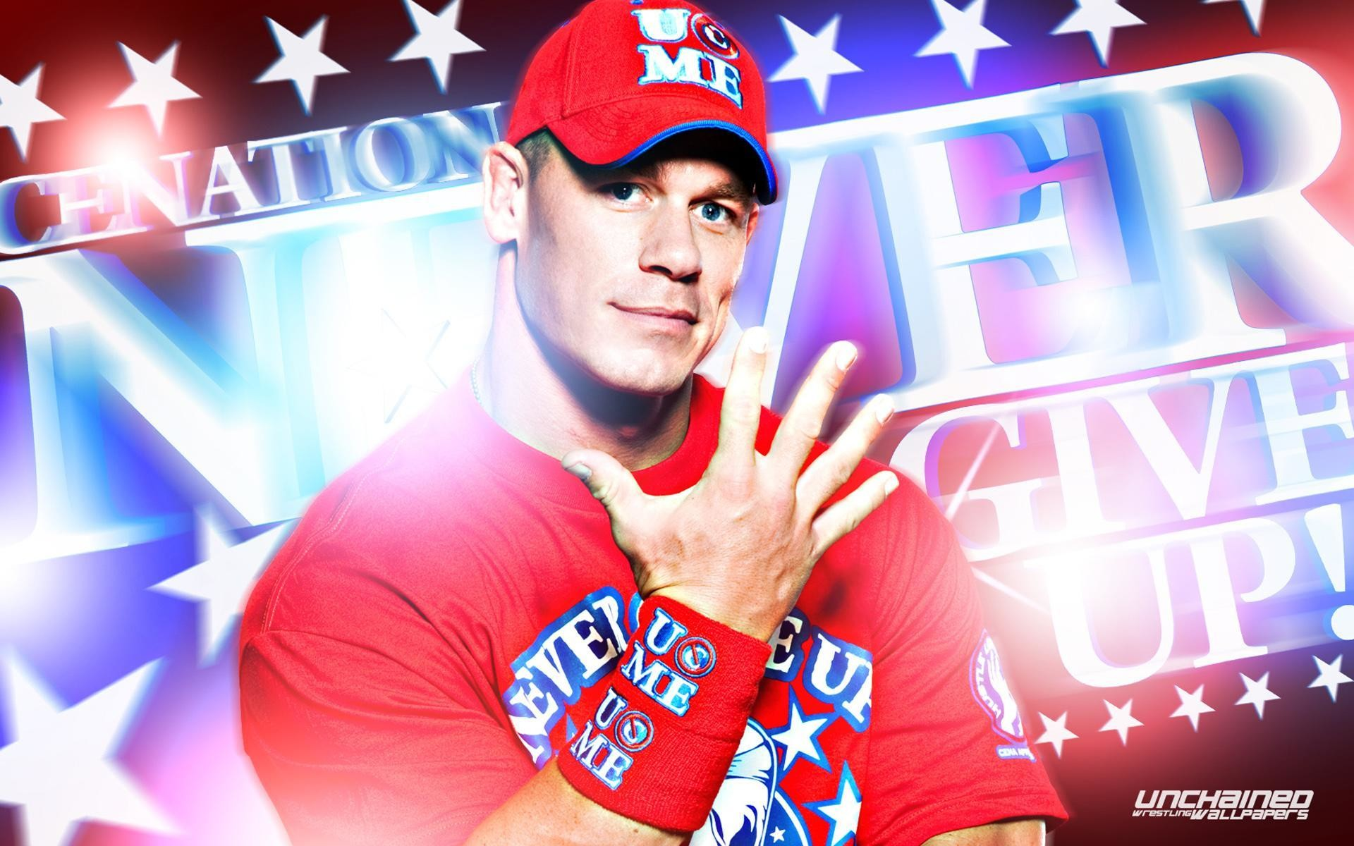 Johncena Hd Wallpapers 2018 55 Pictures
