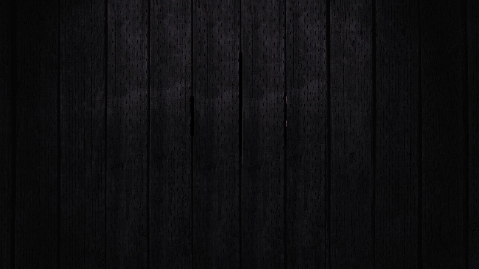 Dark Wallpaper Hd 75 Pictures