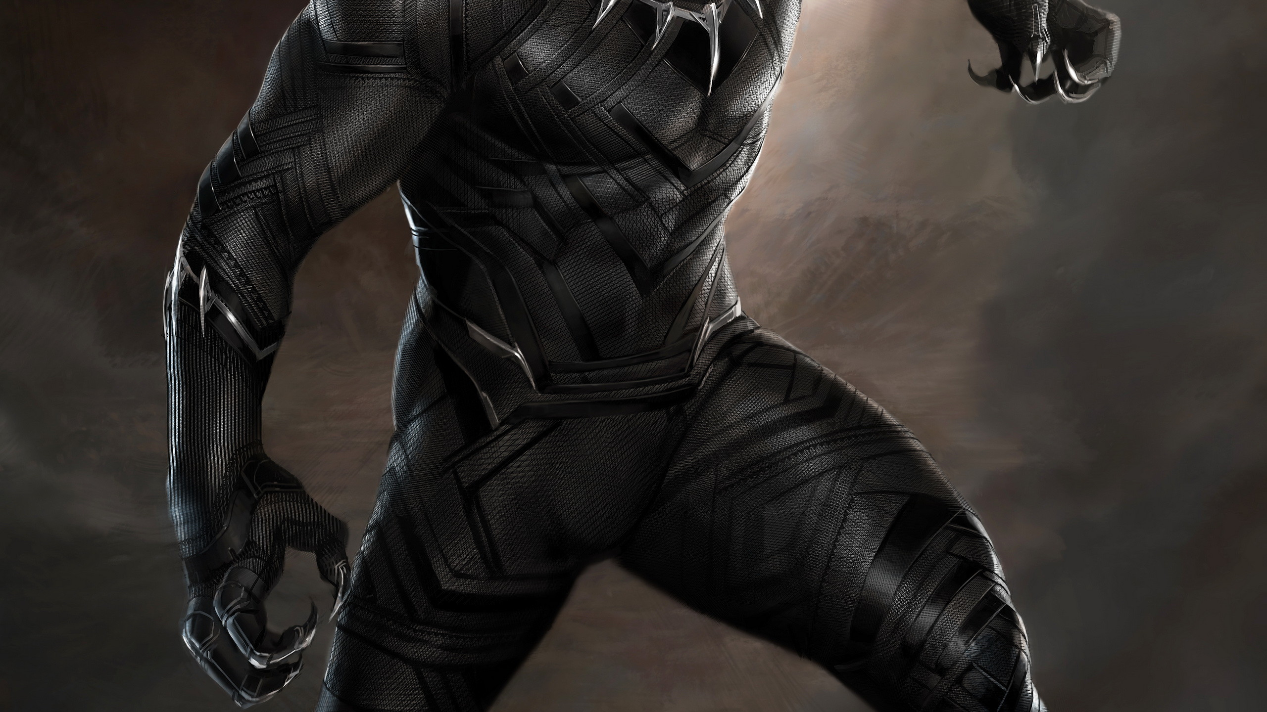 Movie Wallpaper Black Panther Movie Wallpaper Hd