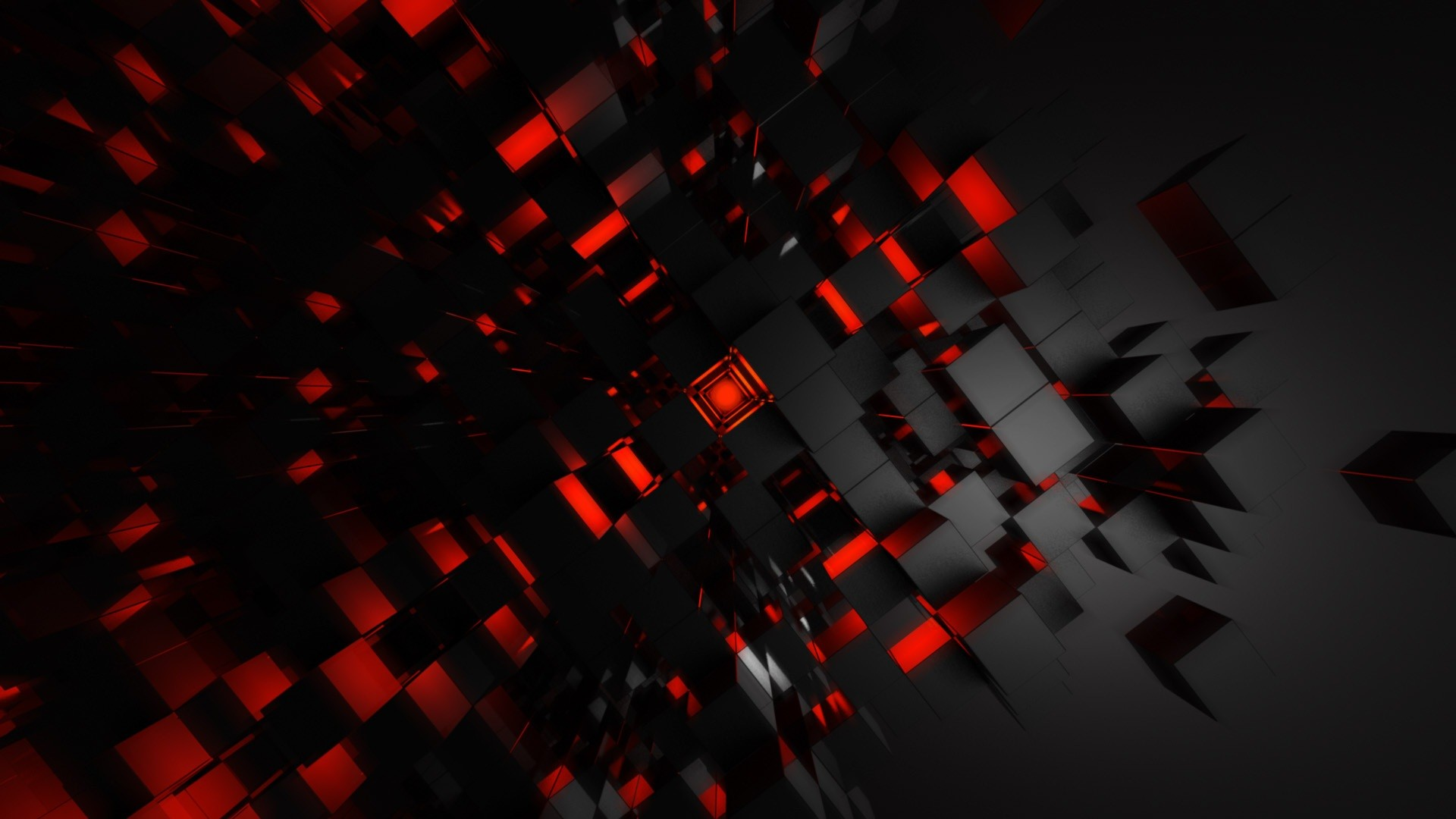 Abstract wallpaper hd 76 pictures 1920x1080 3d abstract wallpapers hd voltagebd Choice Image