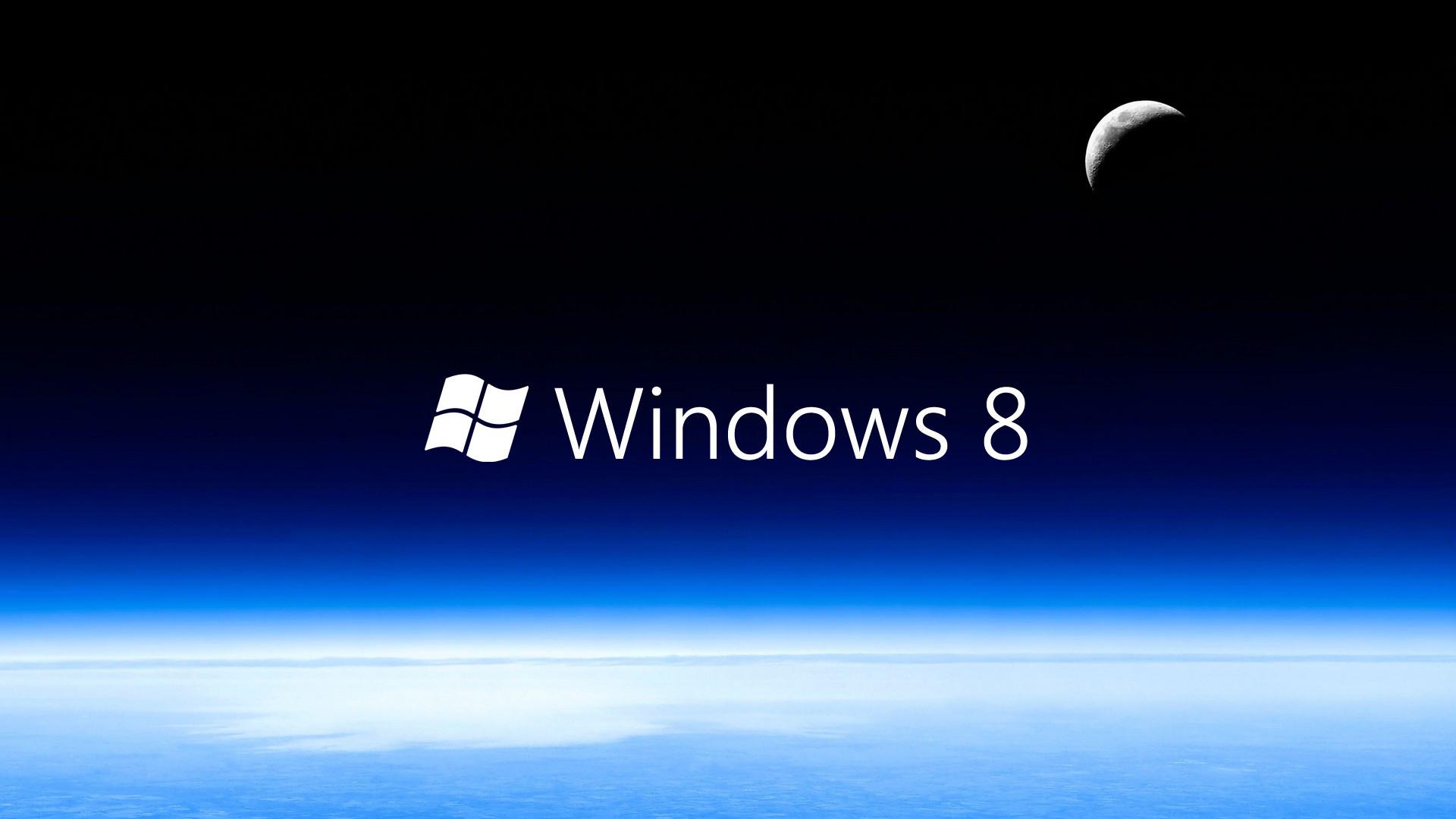 windows 8 wallpaper 1920x1080 (78+ pictures)