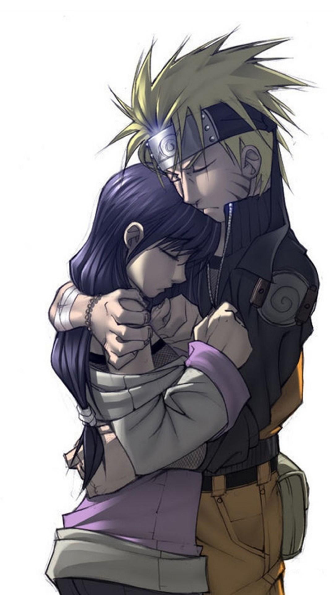 Anime Wallpaper Android Naruto