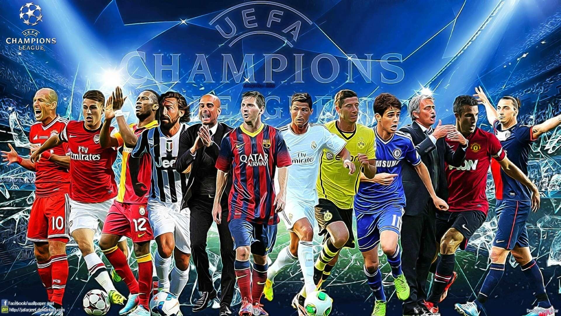 1920x1080 Neymar 2016 Wallpaper HD