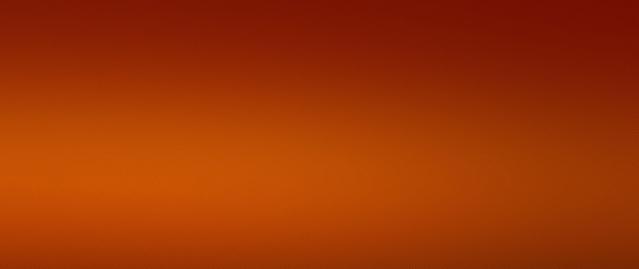 Solid Desktop Backgrounds 2120x1192