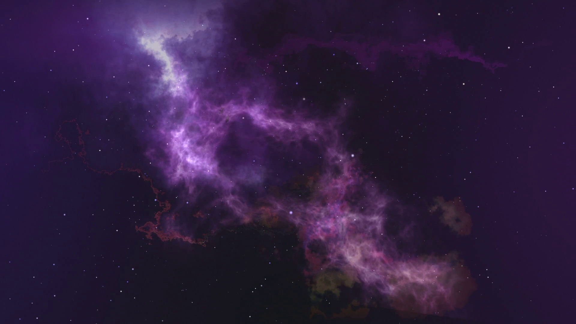 space stars background 62 pictures