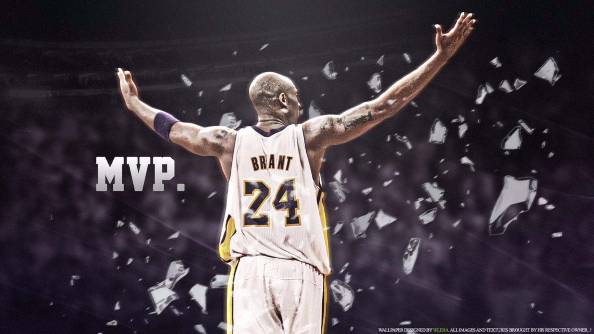 Kobe Bryant 24 Wallpaper (75+ pictures)