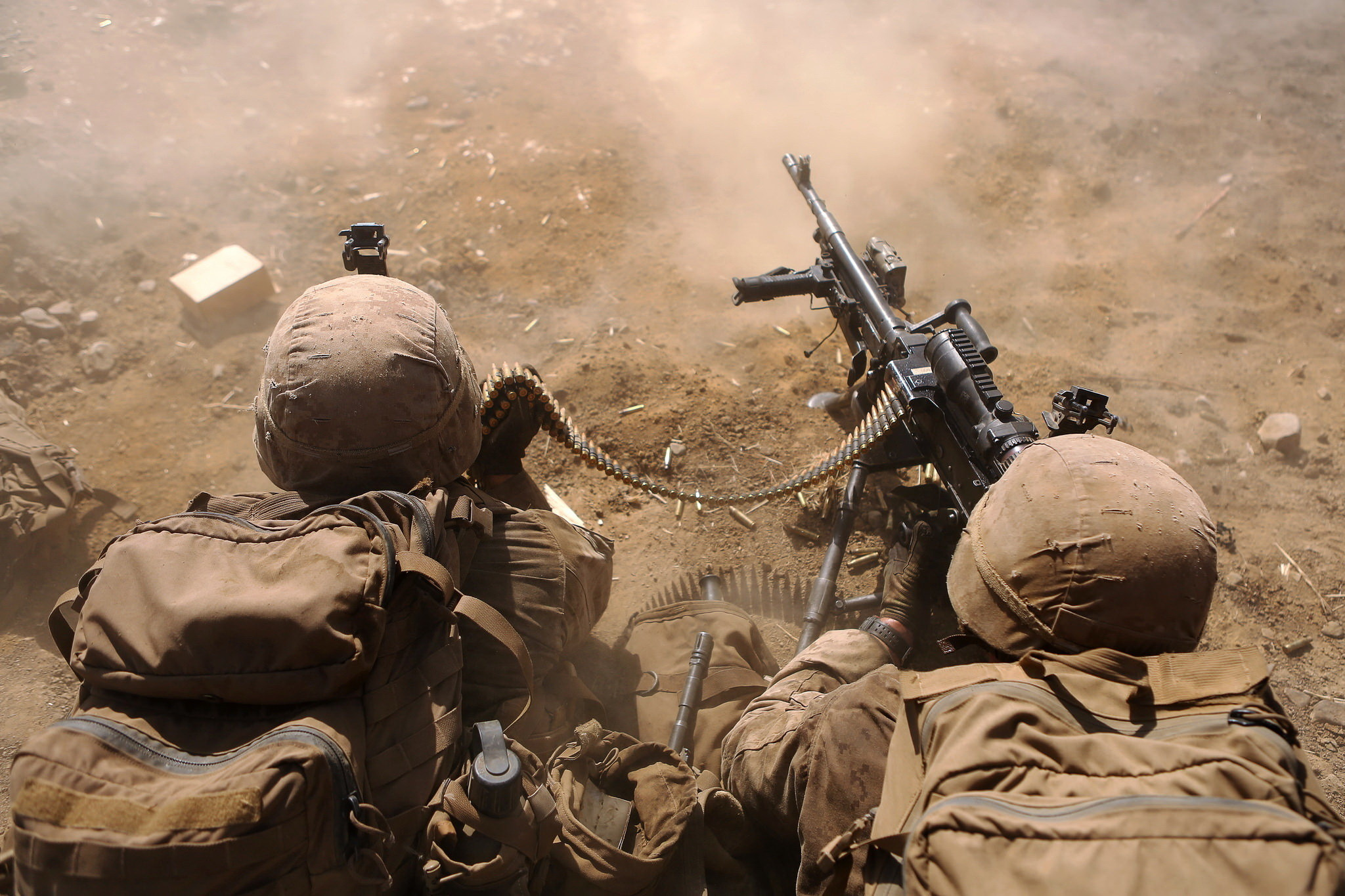 United States Marine Corps Wallpaper (48+ pictures)