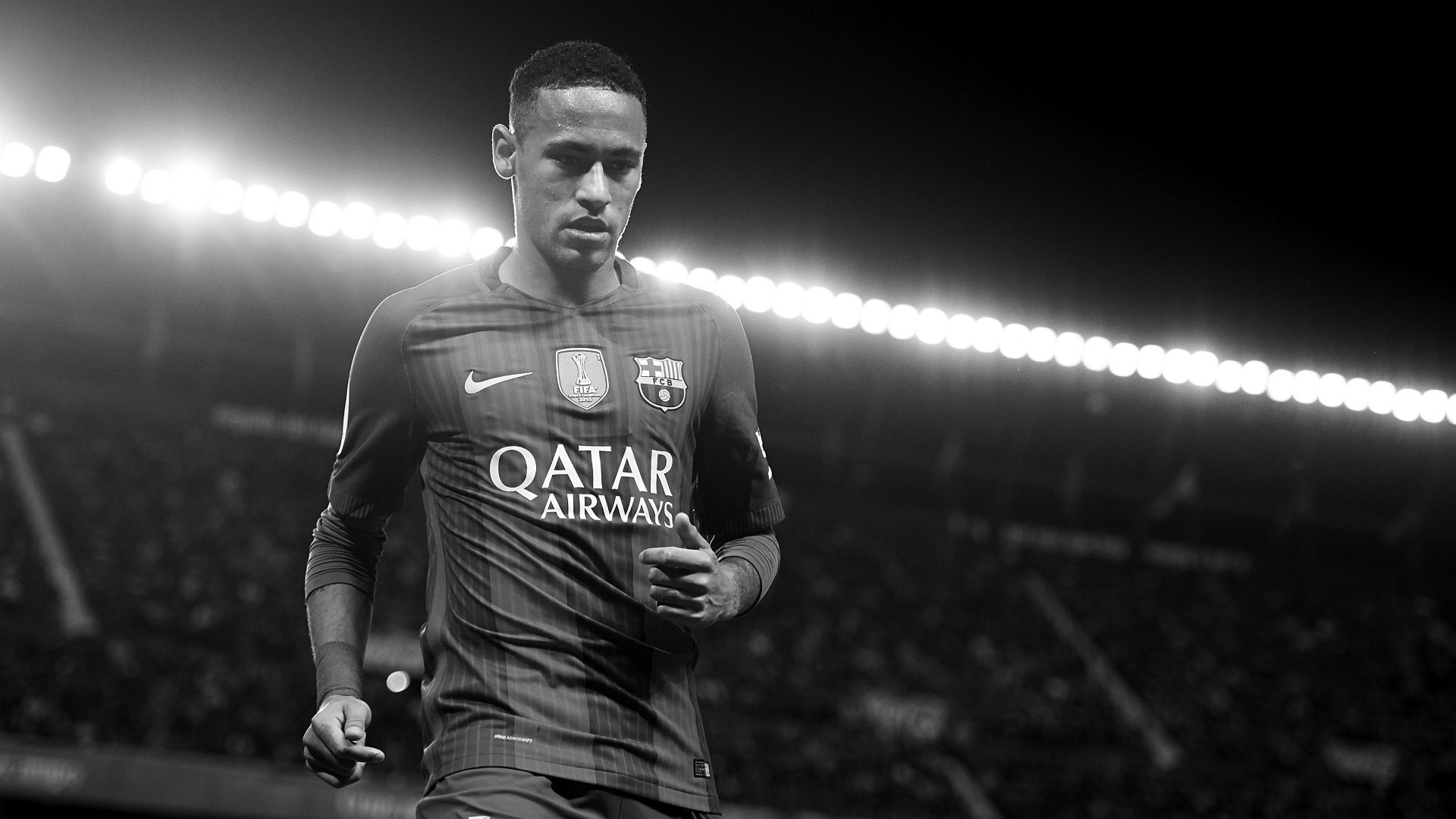1920x1200 Neymar Barca HD Wallpaper Jr Photo 2017