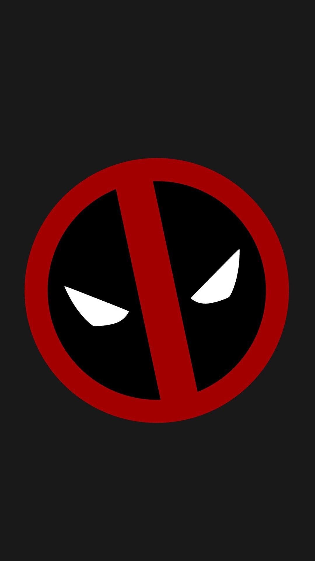 1920x1080 Deadpool Logo Wallpaper HD PixelsTalk Superhero Logo Wallpapers PixelsTalk Air Jordan Logo Wallpaper HD 1920x1080
