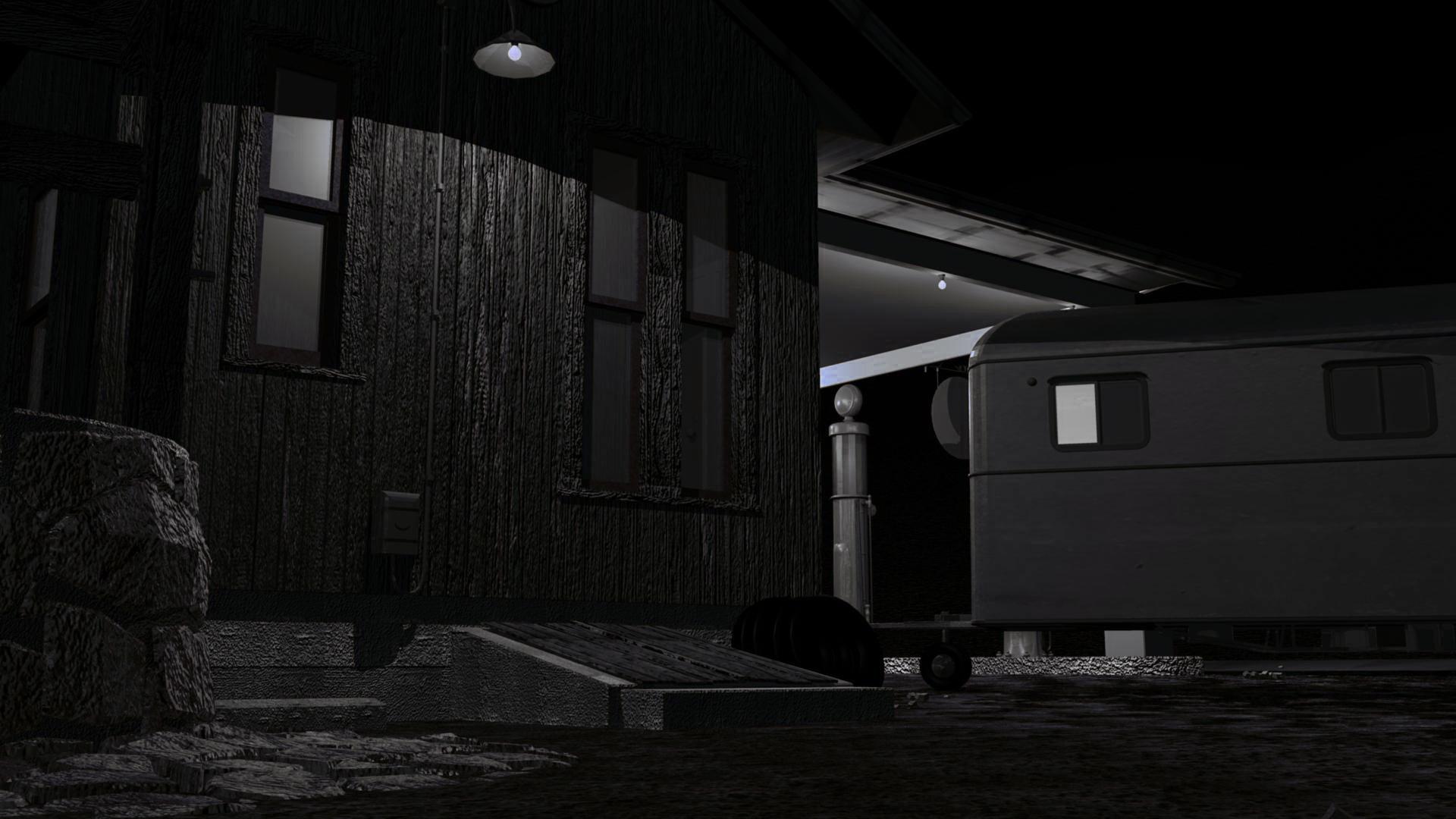 Dark Noir Wallpaper: Film Noir Wallpapers (58+ Pictures