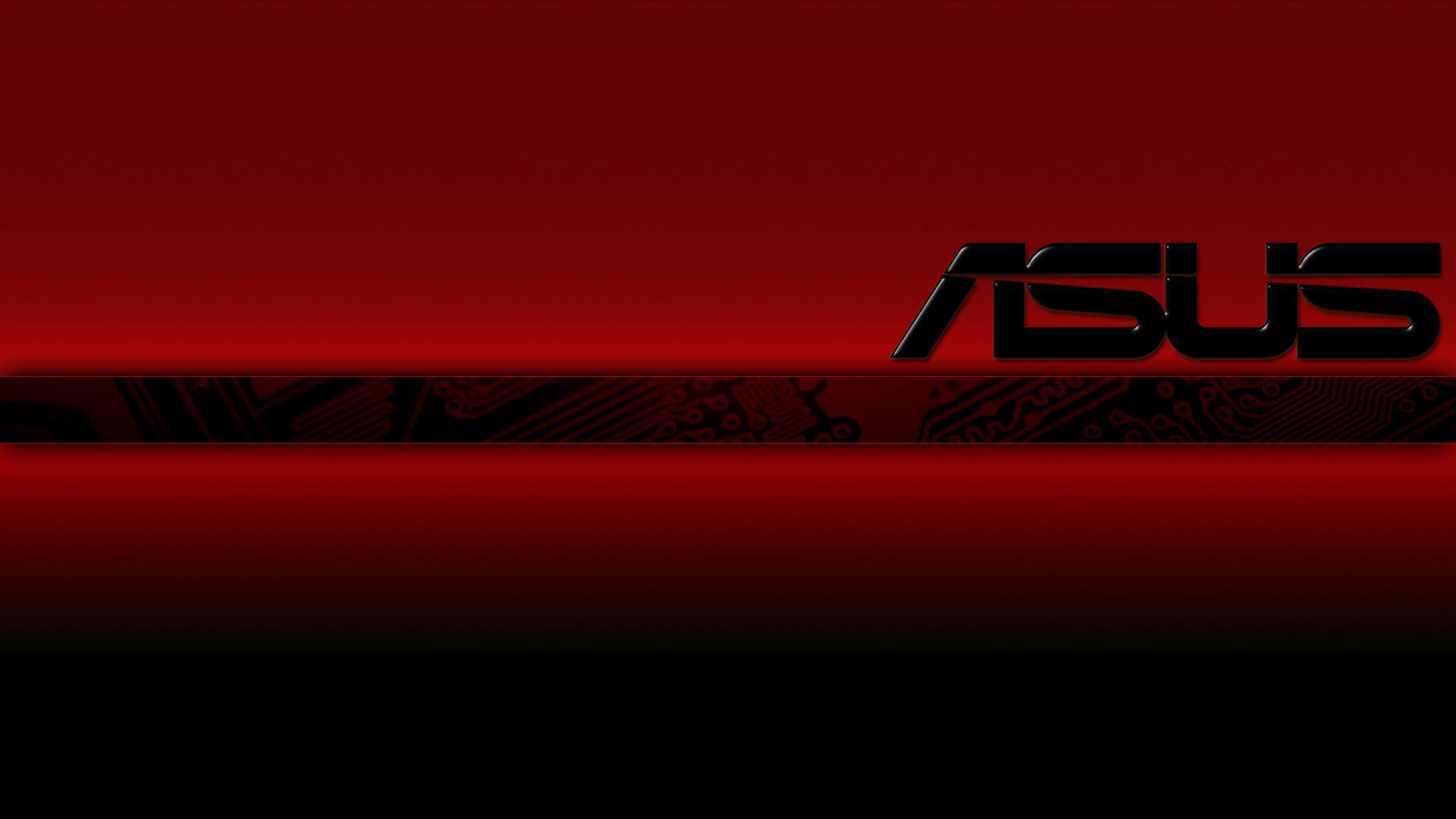Asus Black Wallpaper: Asus Desktop Wallpaper (69+ Pictures