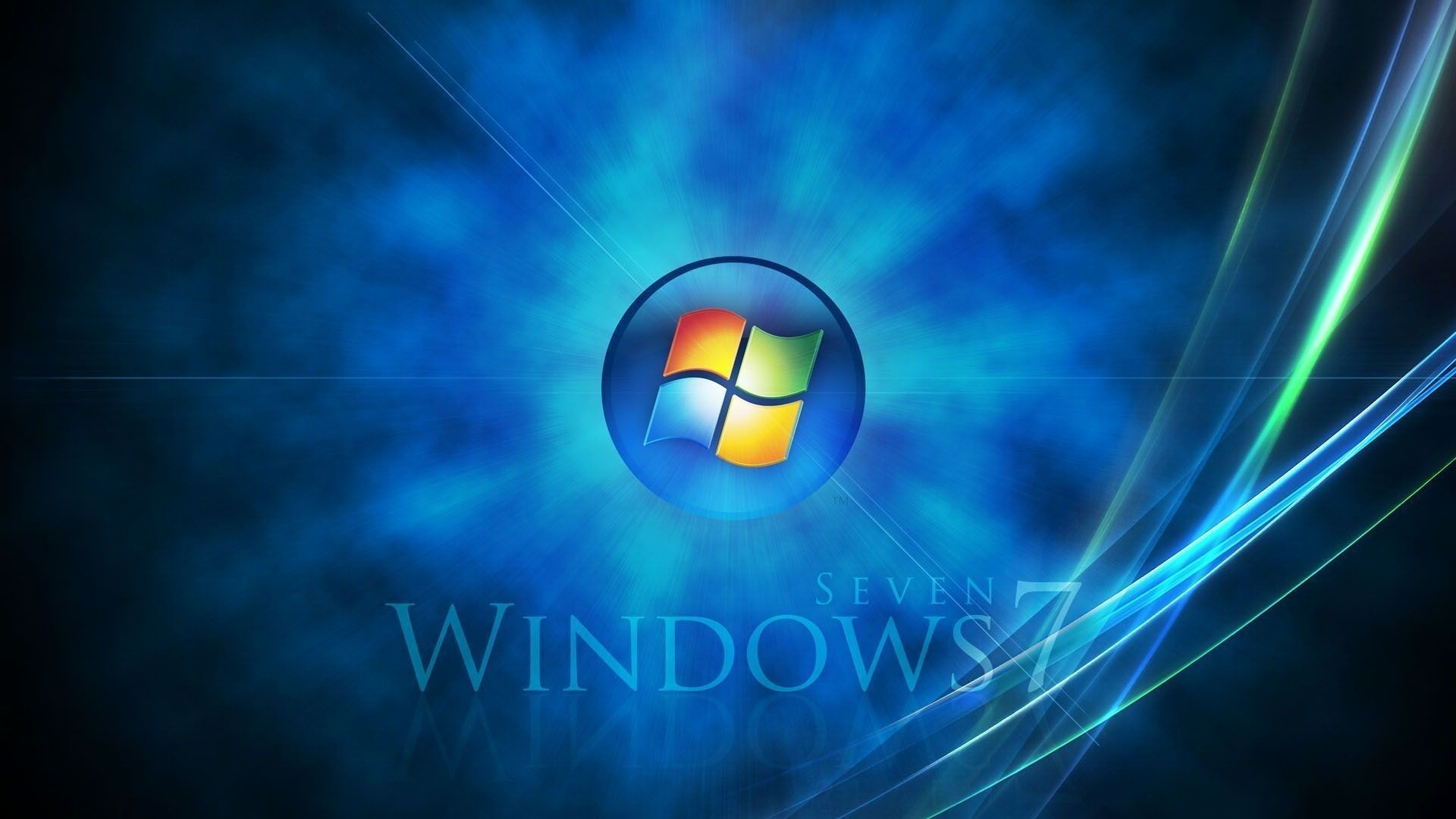 windows 7 hd wallpapers 1080p (73+ pictures)