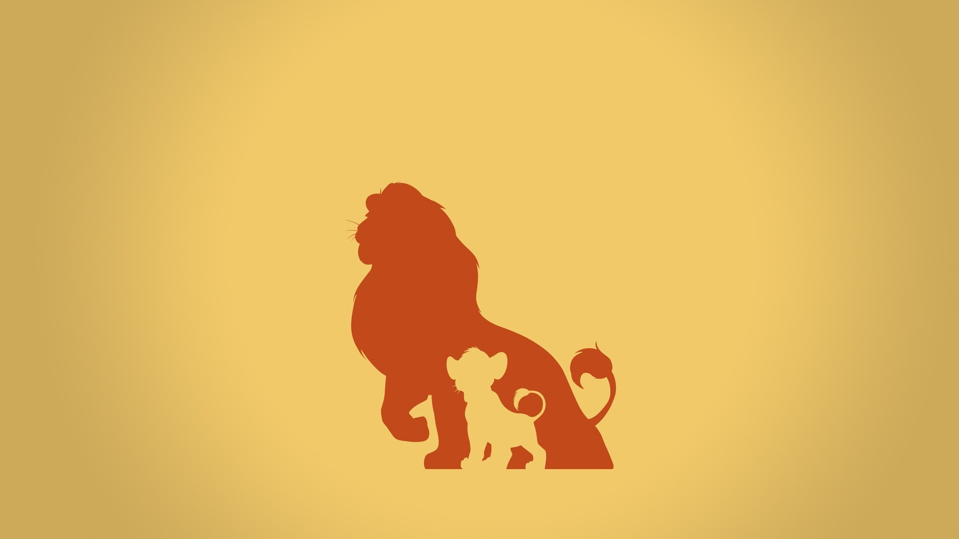 simba wallpapers  62  pictures