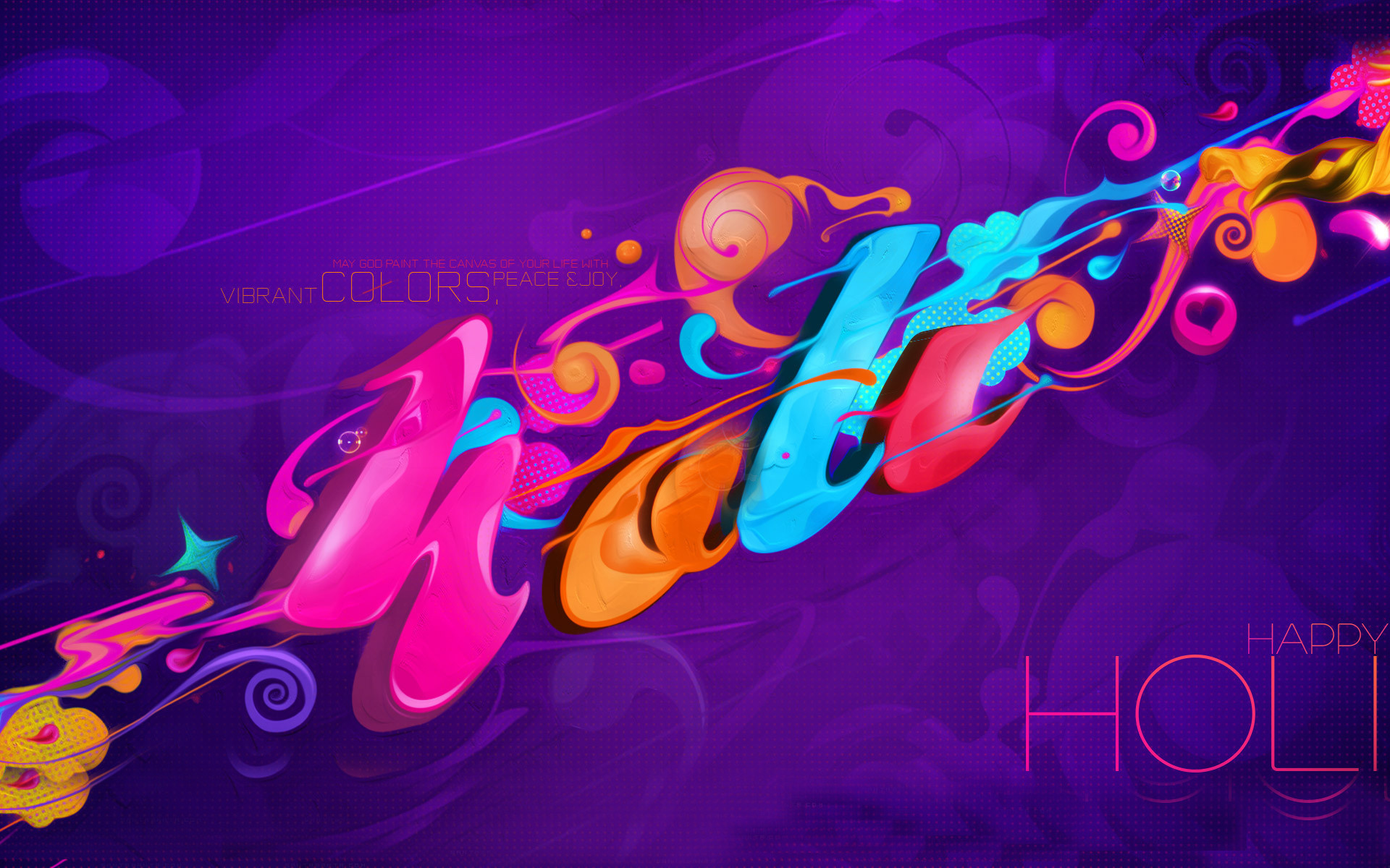 3d Name Wallpapers Editing Wall GiftWatches CO