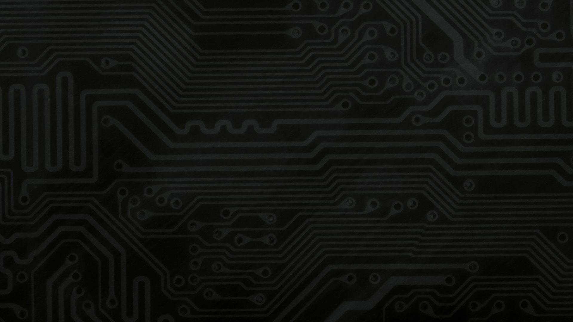 Circuit Board Background (41+ pictures)