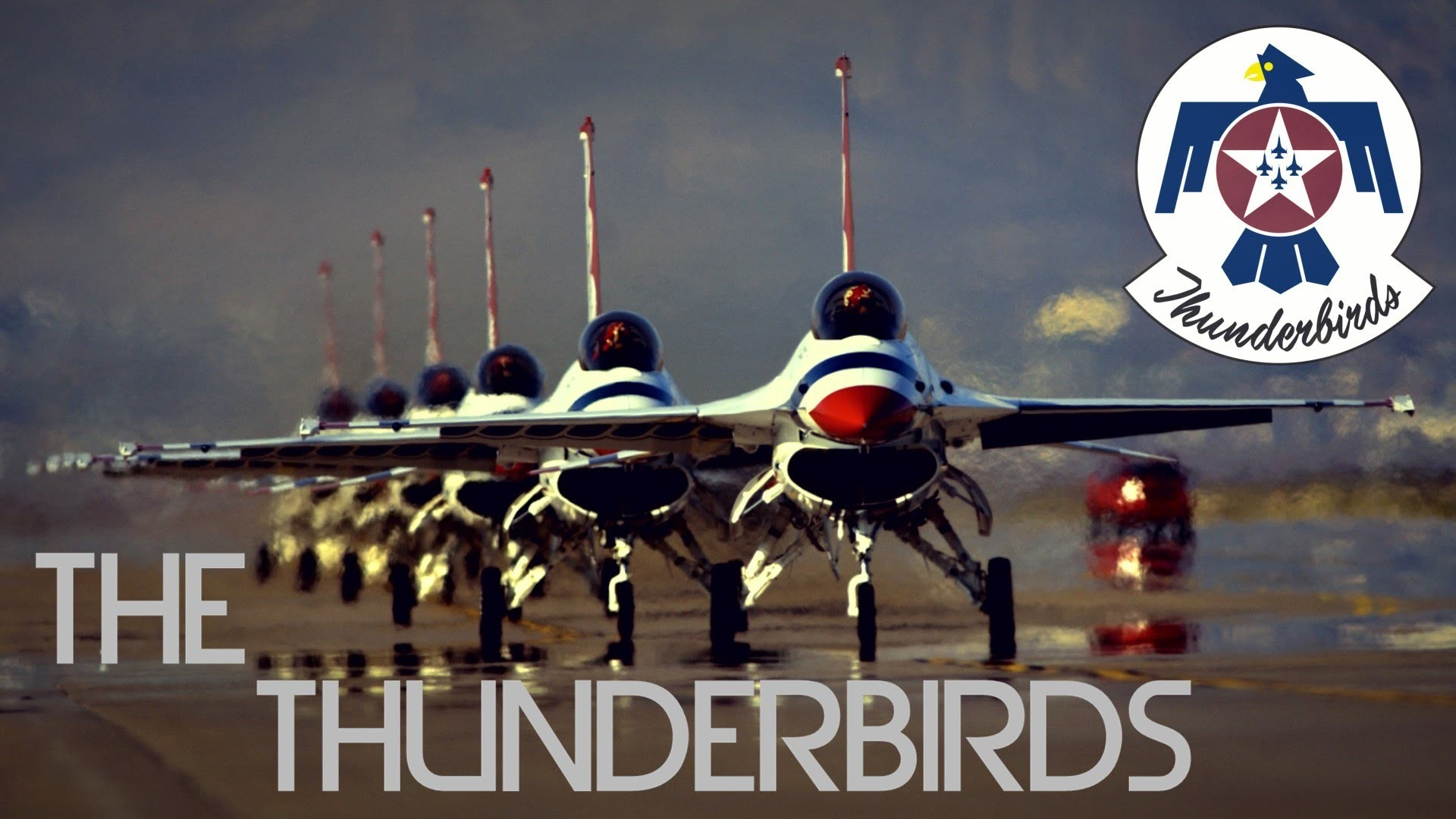 usaf wallpaper 63 pictures