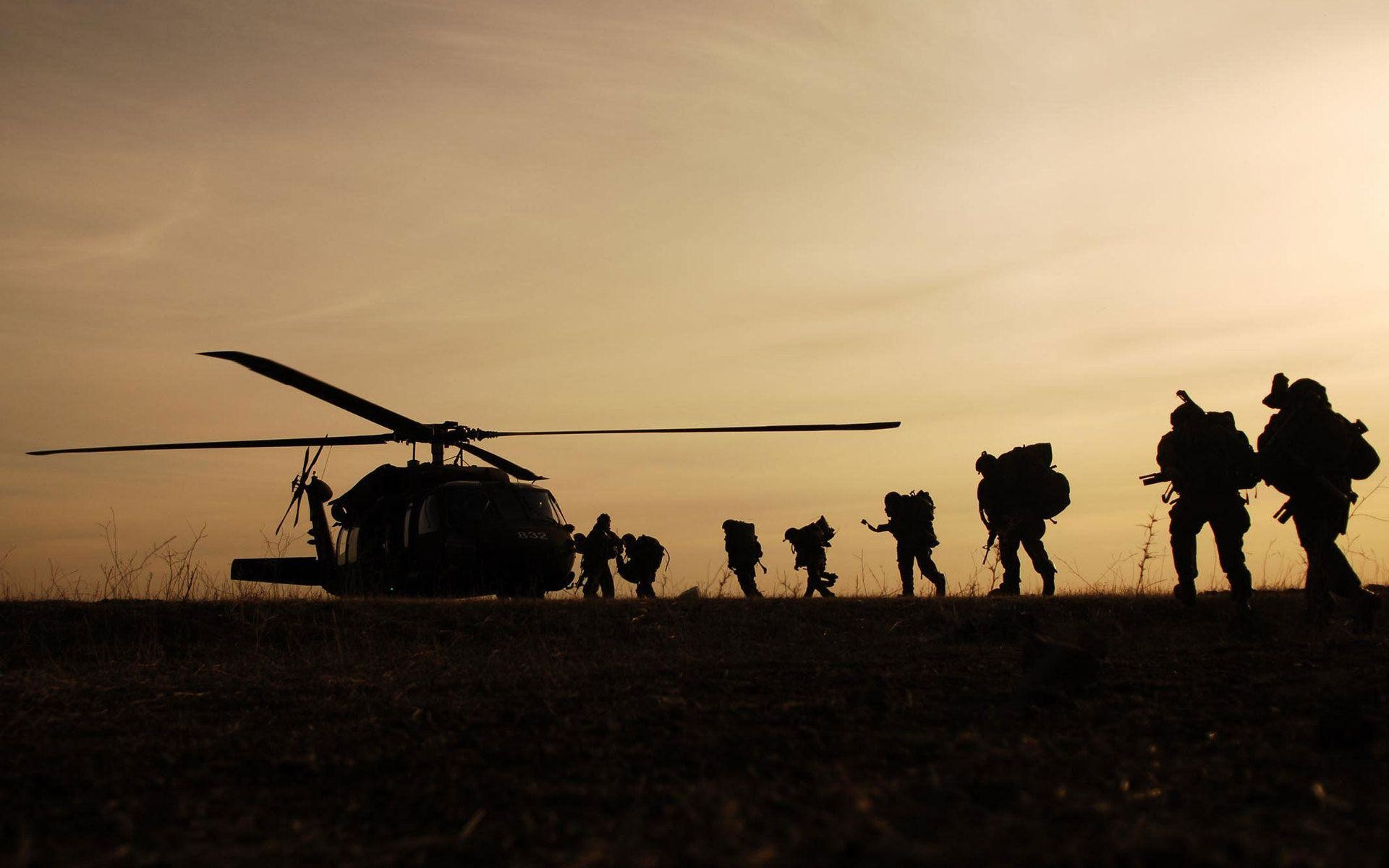 Us Army Wallpaper 71 Pictures