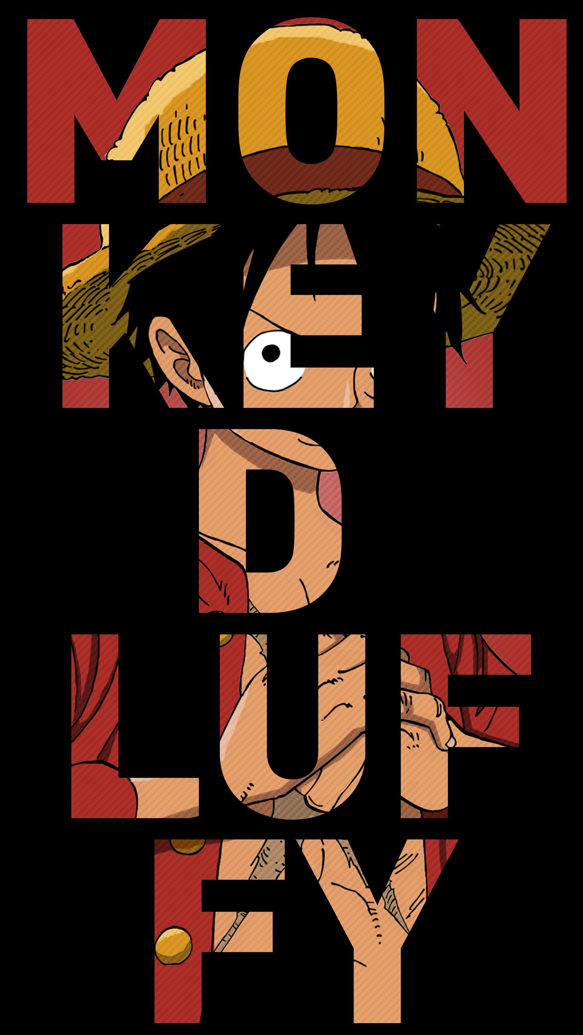 One Piece Phone Wallpaper 59 Pictures