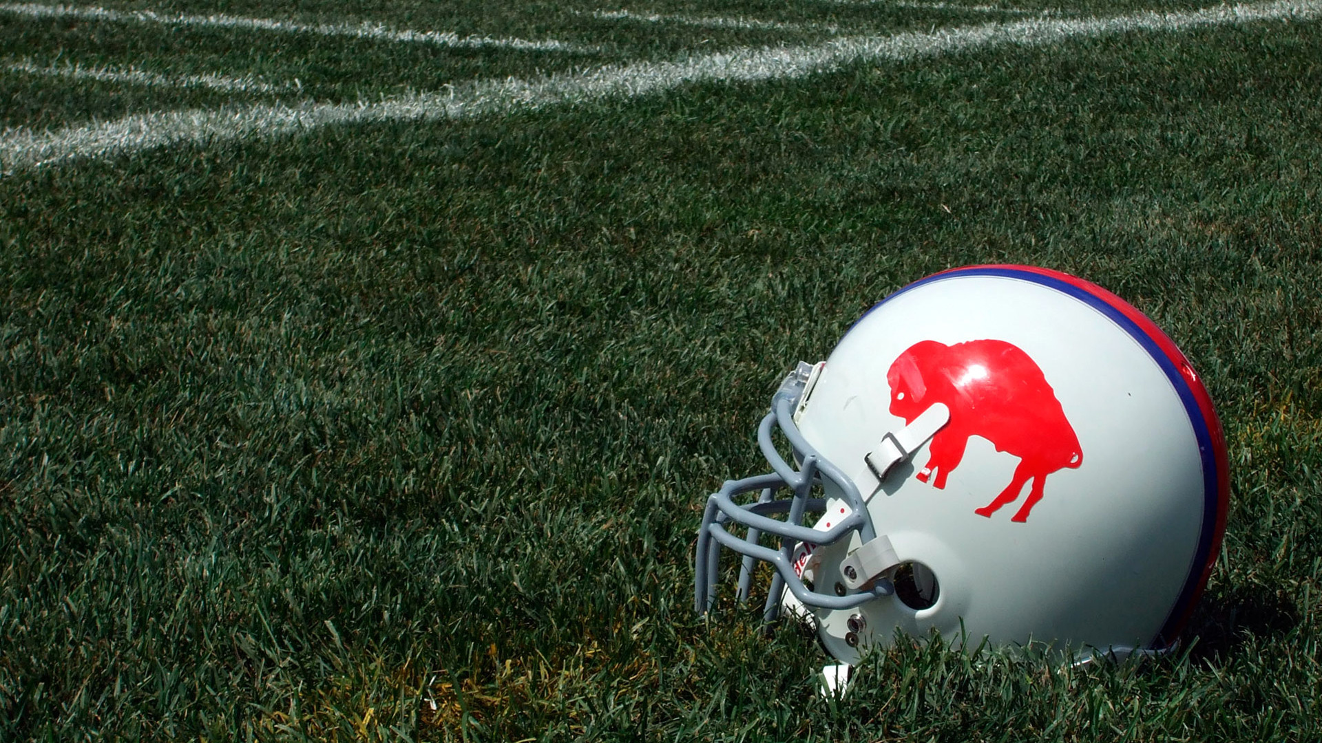 Buffalo Bills Wallpapers 70 Pictures