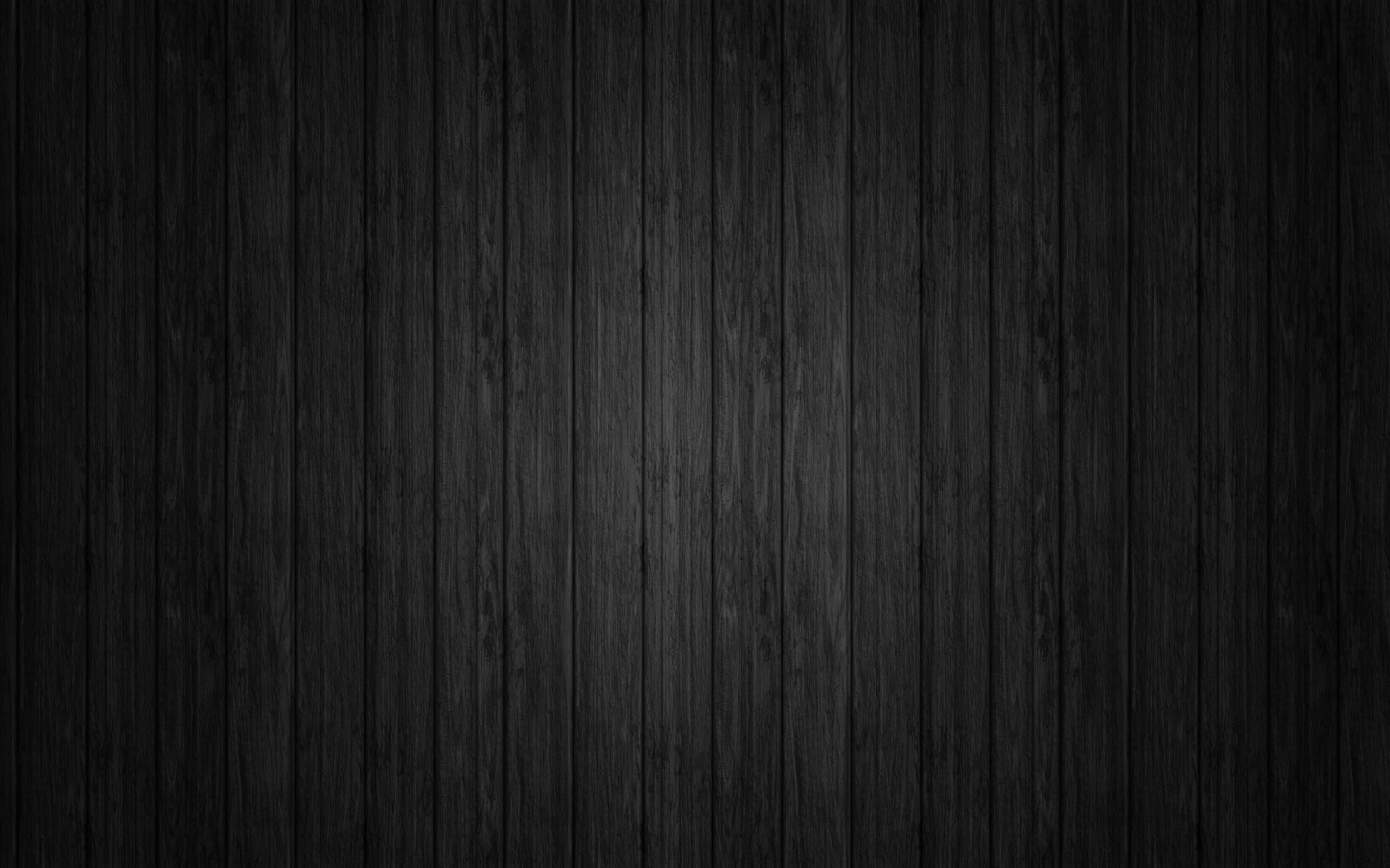 Dark Wallpaper 72 Pictures