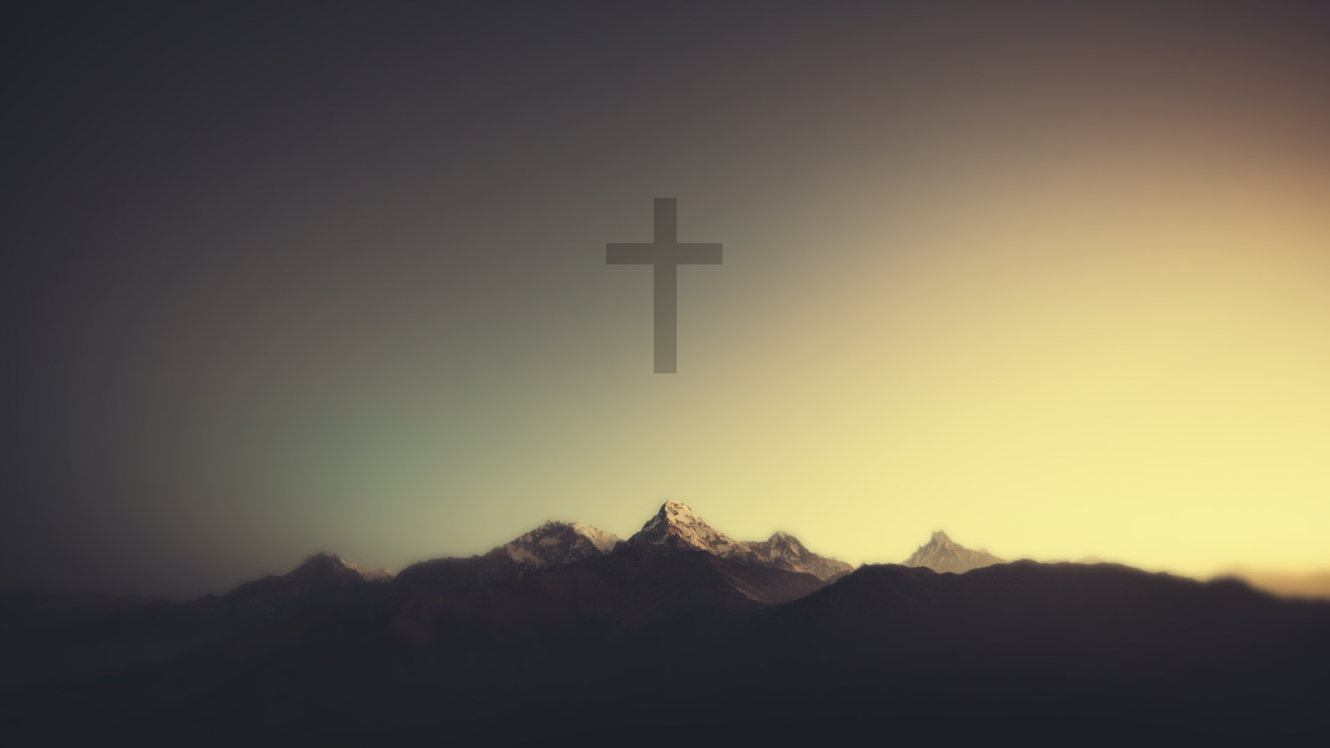 Religious Background Images 44 Pictures