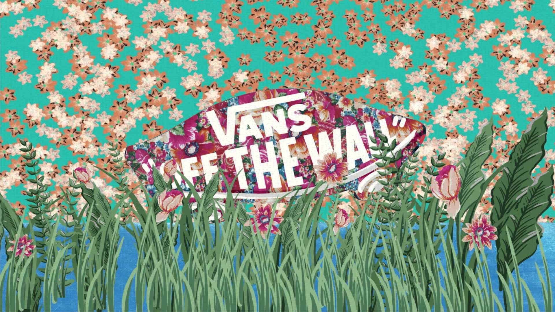 1920x1080 Images Download Vans Logo Wallpapers Hd 49 1242x2208 Cool Background Wallpaper