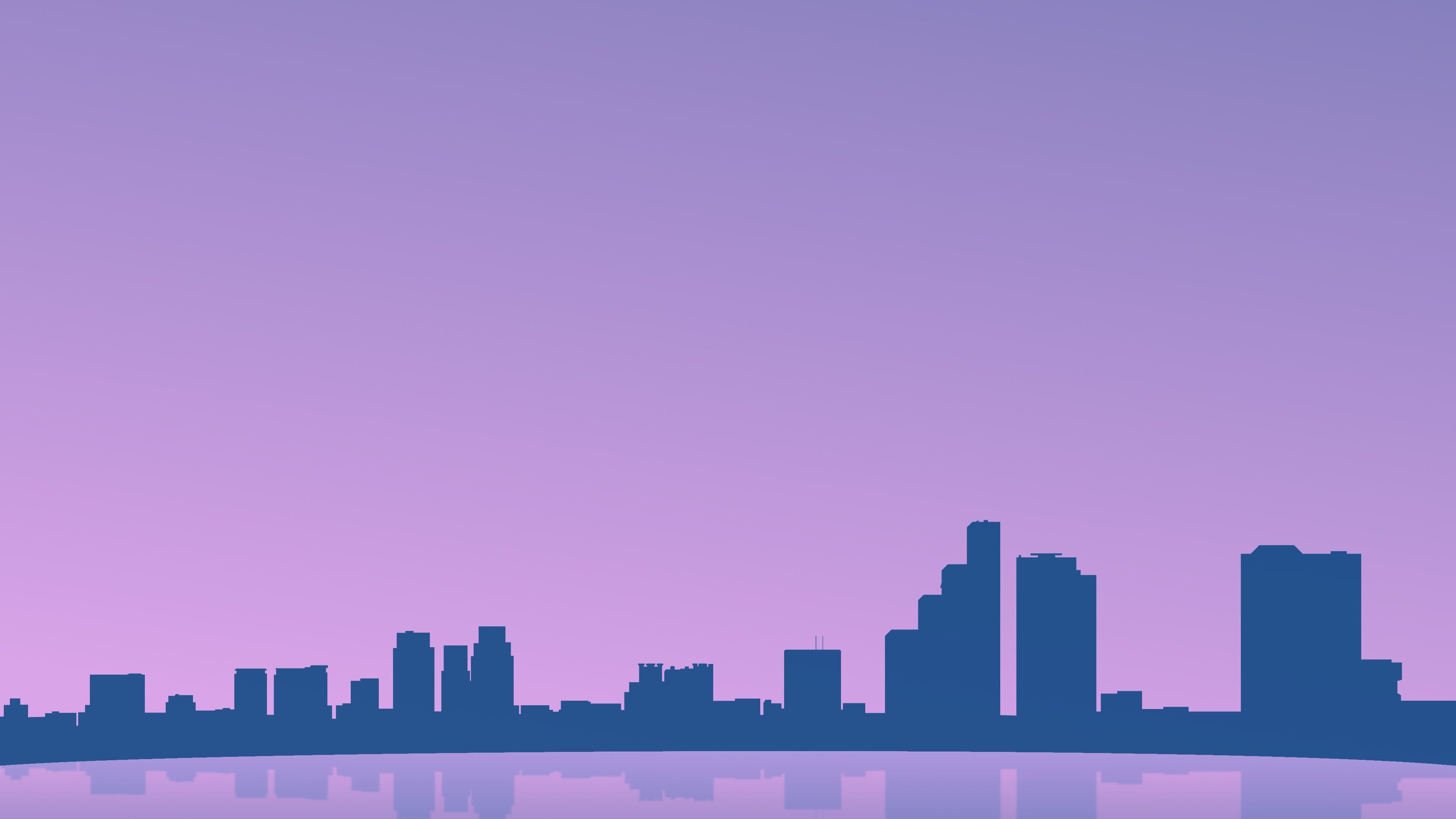 Vice City Wallpapers 67 Pictures