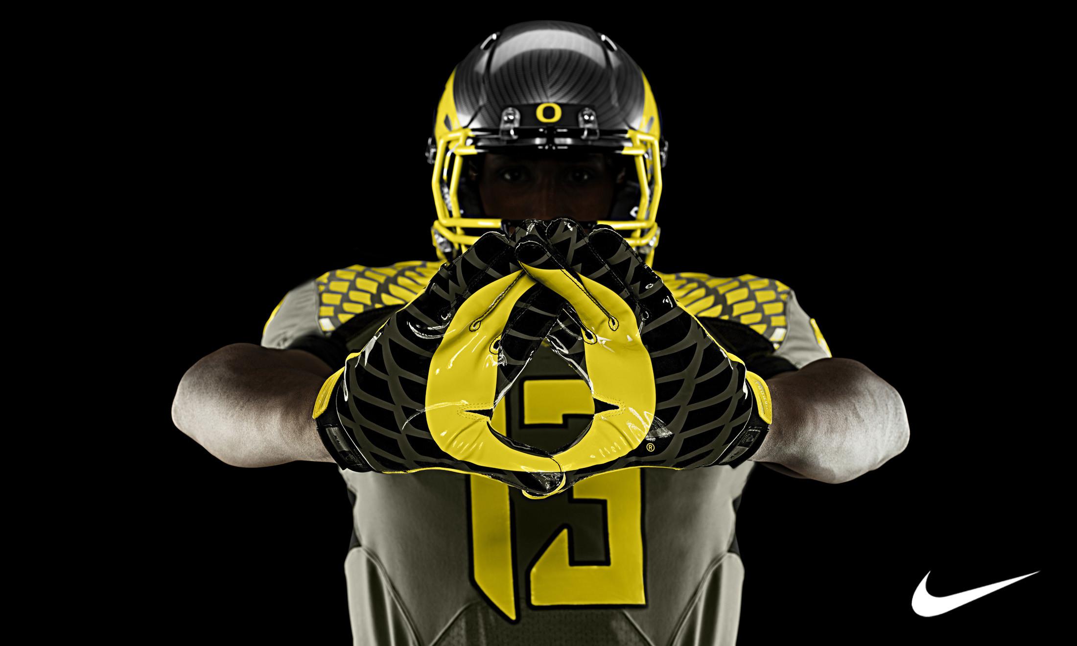 2200x1320 Wallpaperwiki Oregon College Football Px PIC