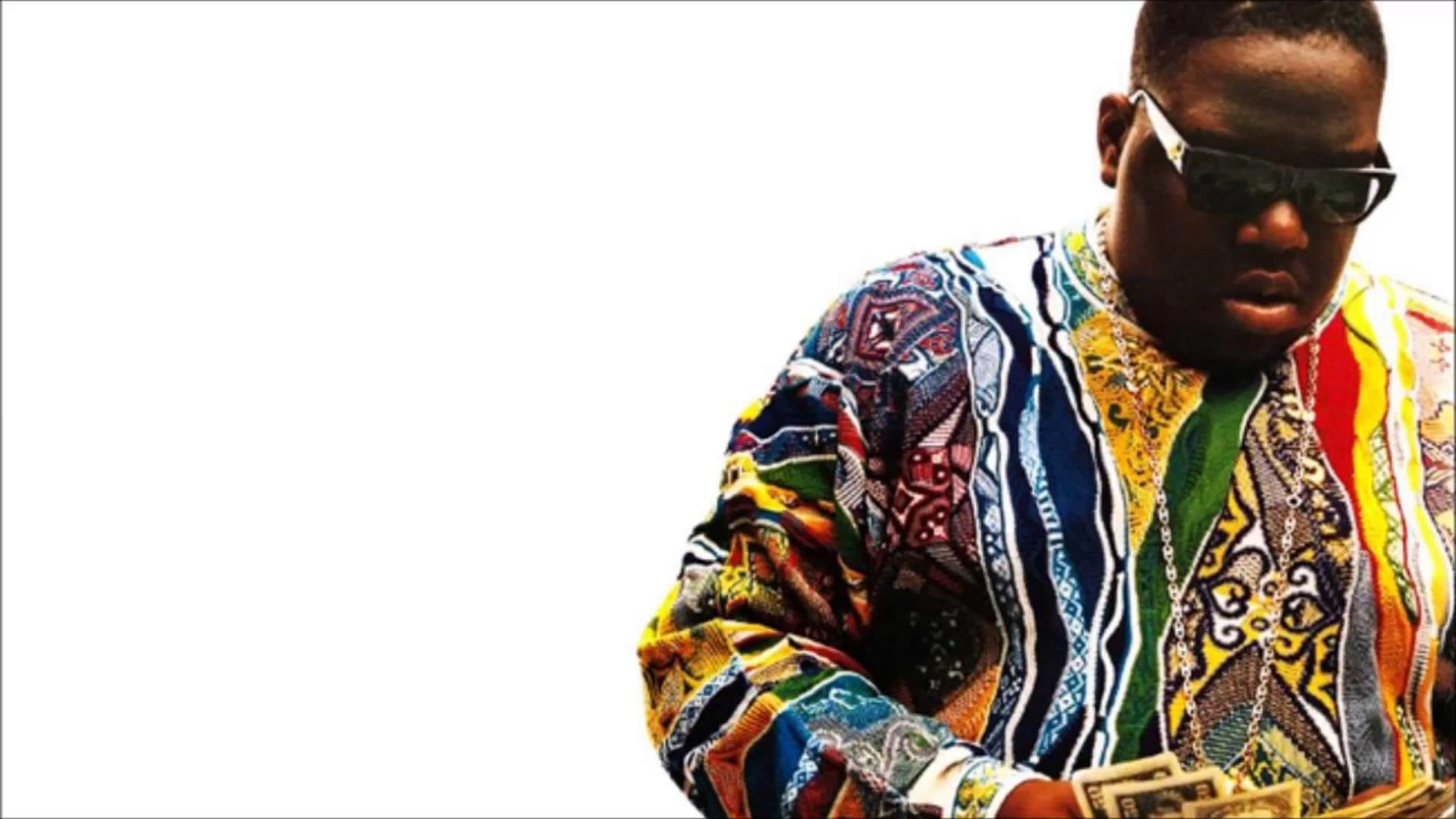 Notorious Big Wallpaper 54 Pictures
