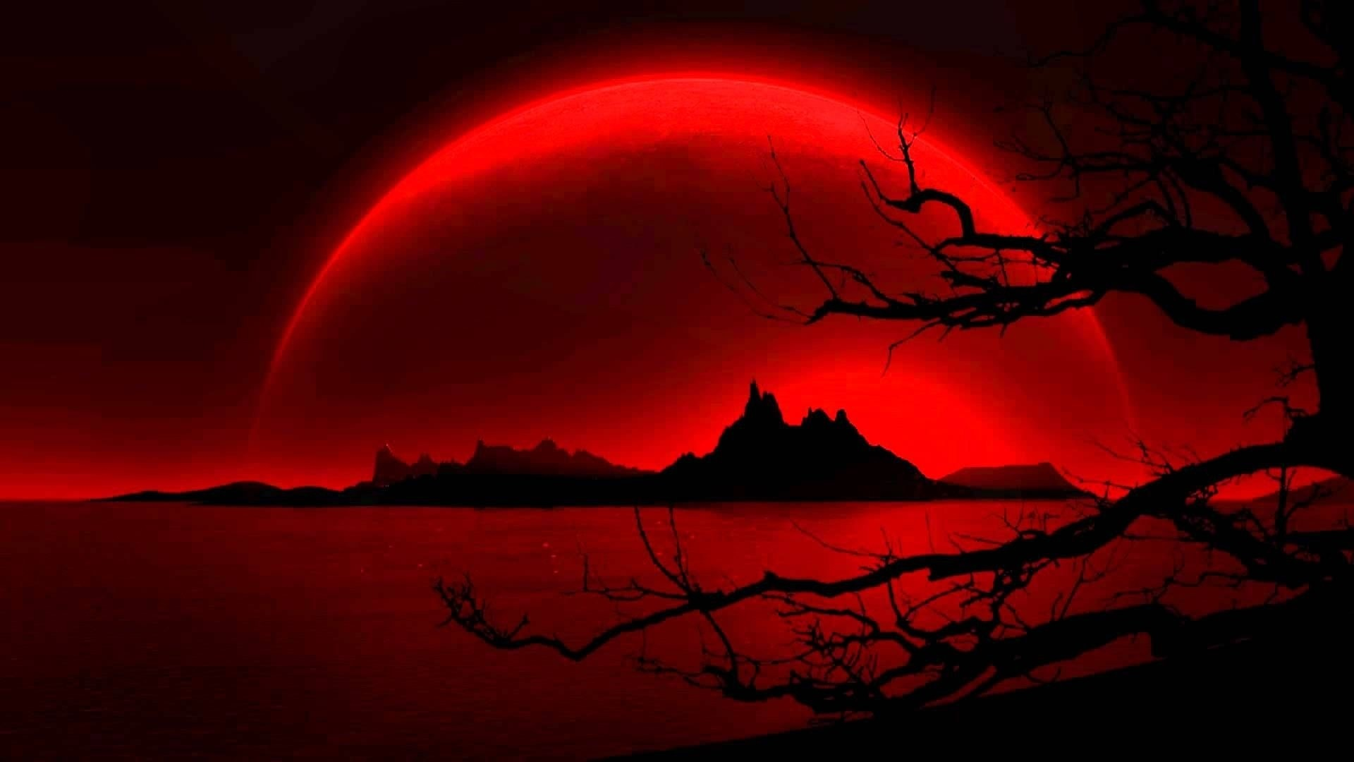 Red Dragon Wallpapers 73 Pictures