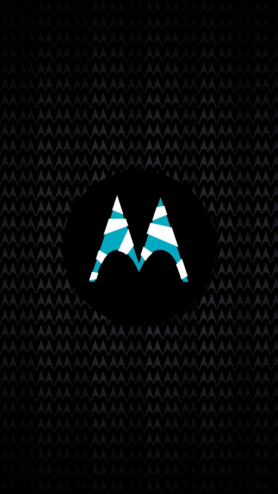Motorola Wallpapers 65 Pictures