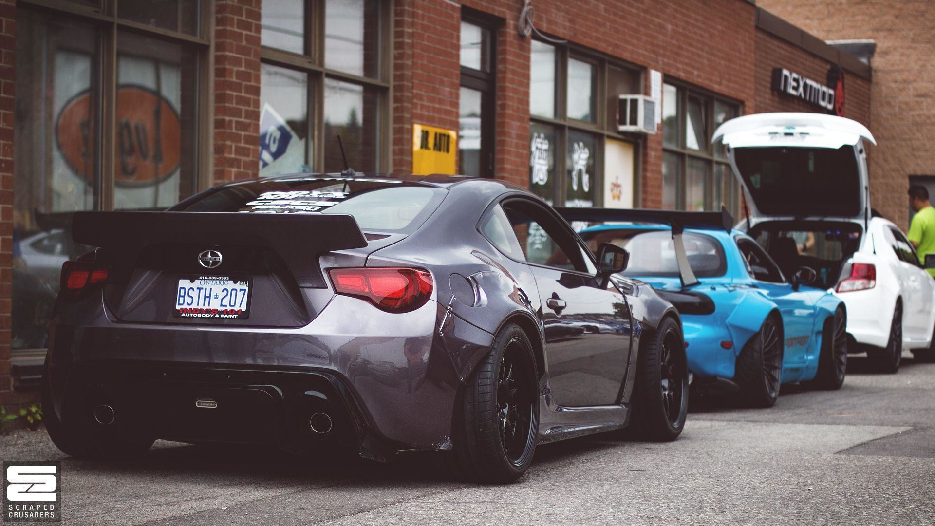 Rocket Bunny Wallpapers 76 Pictures