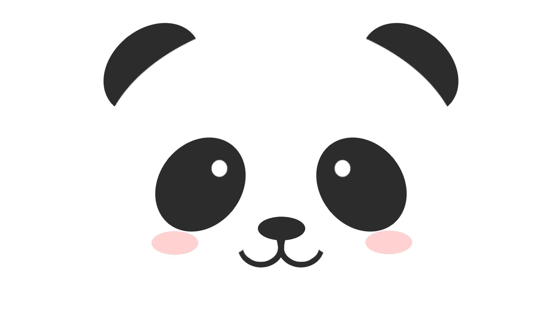 Cute Panda Wallpaper 62 Pictures
