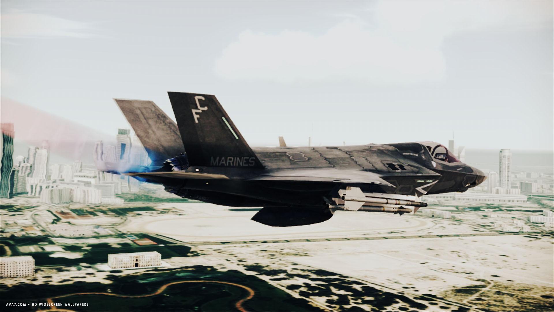 Ace Combat 6 Wallpaper Hd 82 Pictures