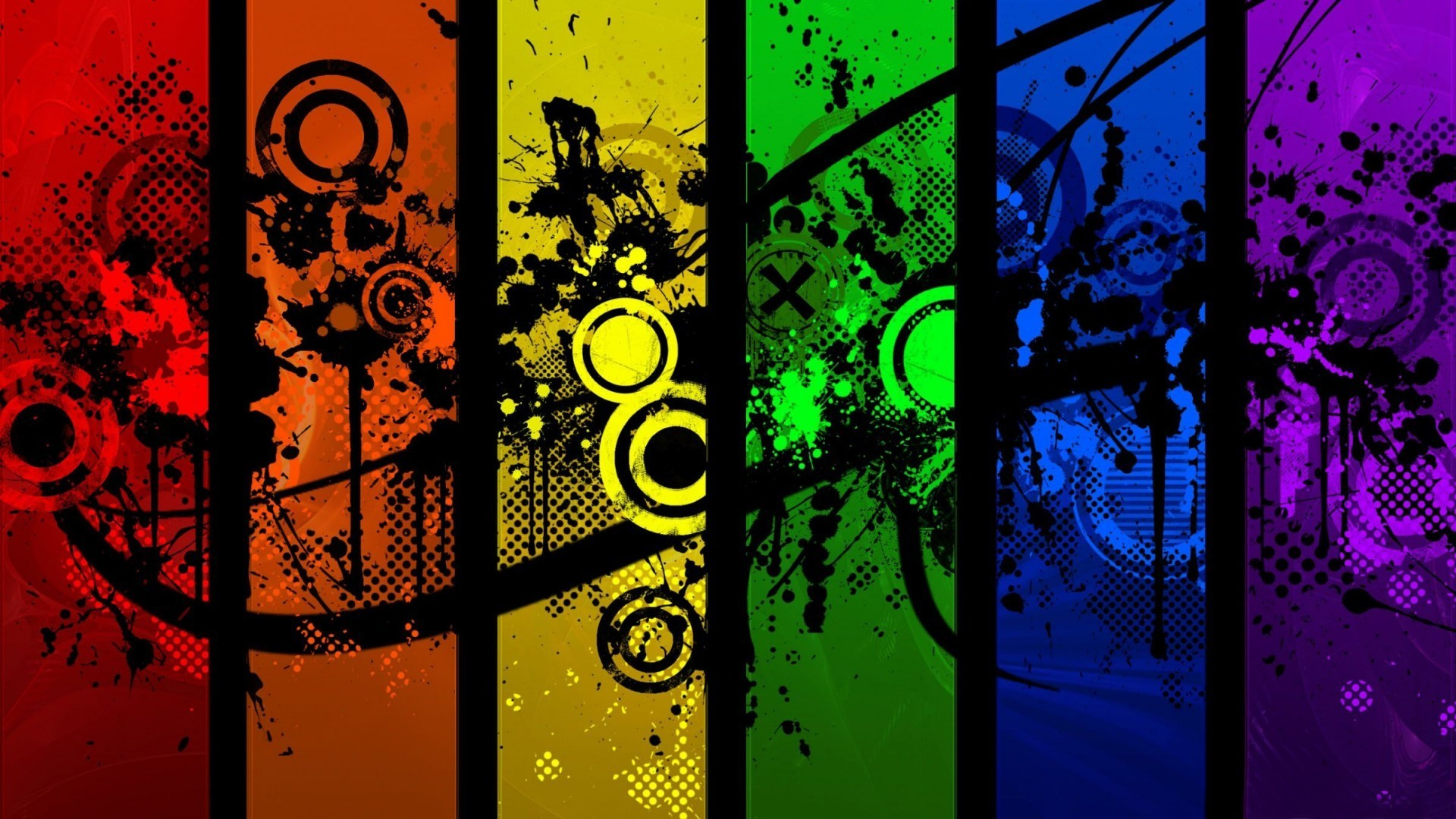 Cool Designs Wallpaper 67 Pictures