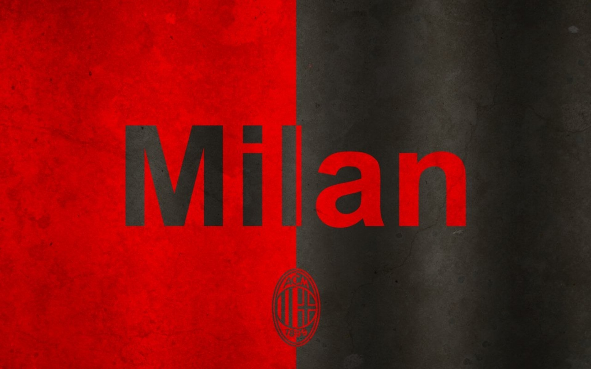 logo ac milan wallpaper 2018 73 pictures logo ac milan wallpaper 2018 73 pictures