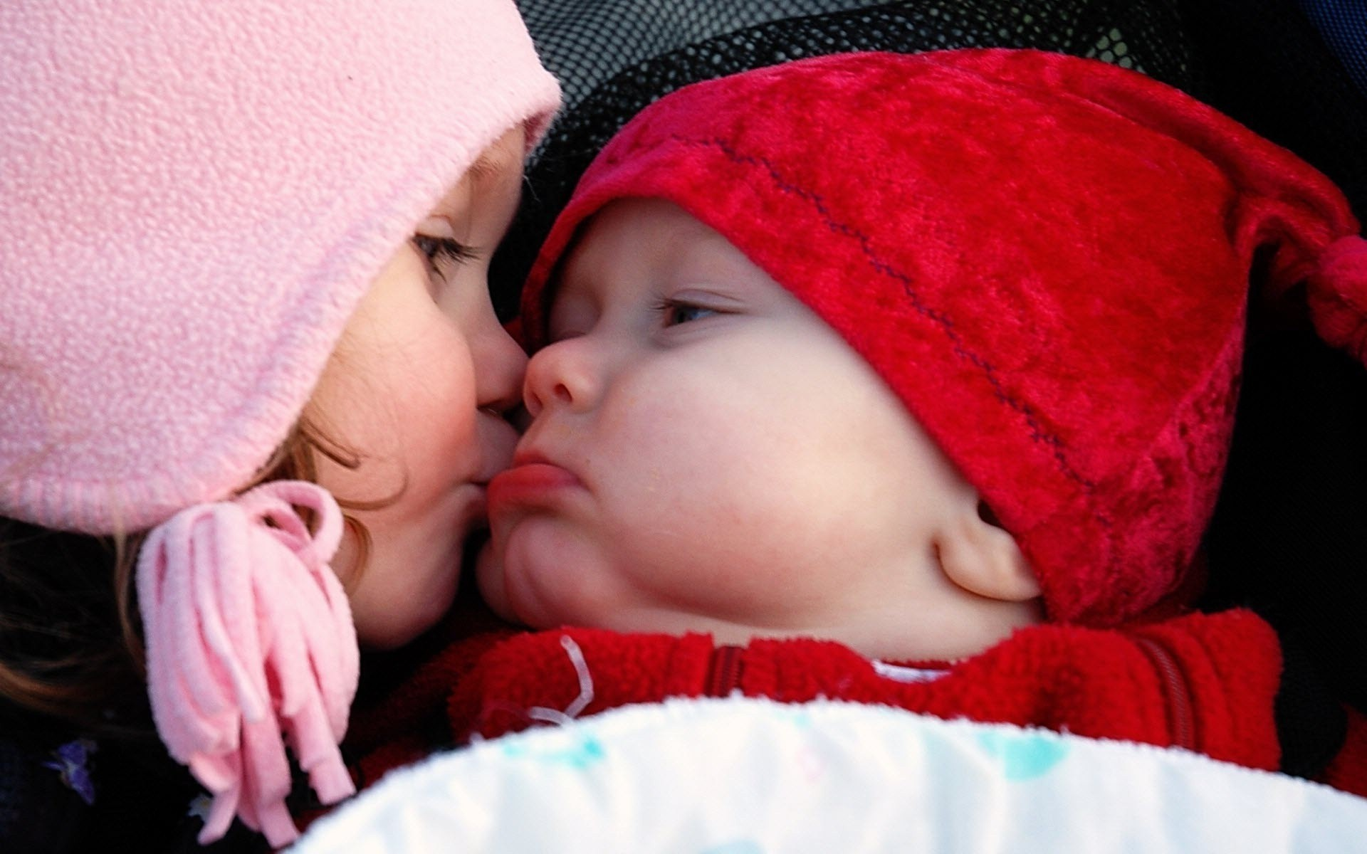 cute baby image wallpaper download