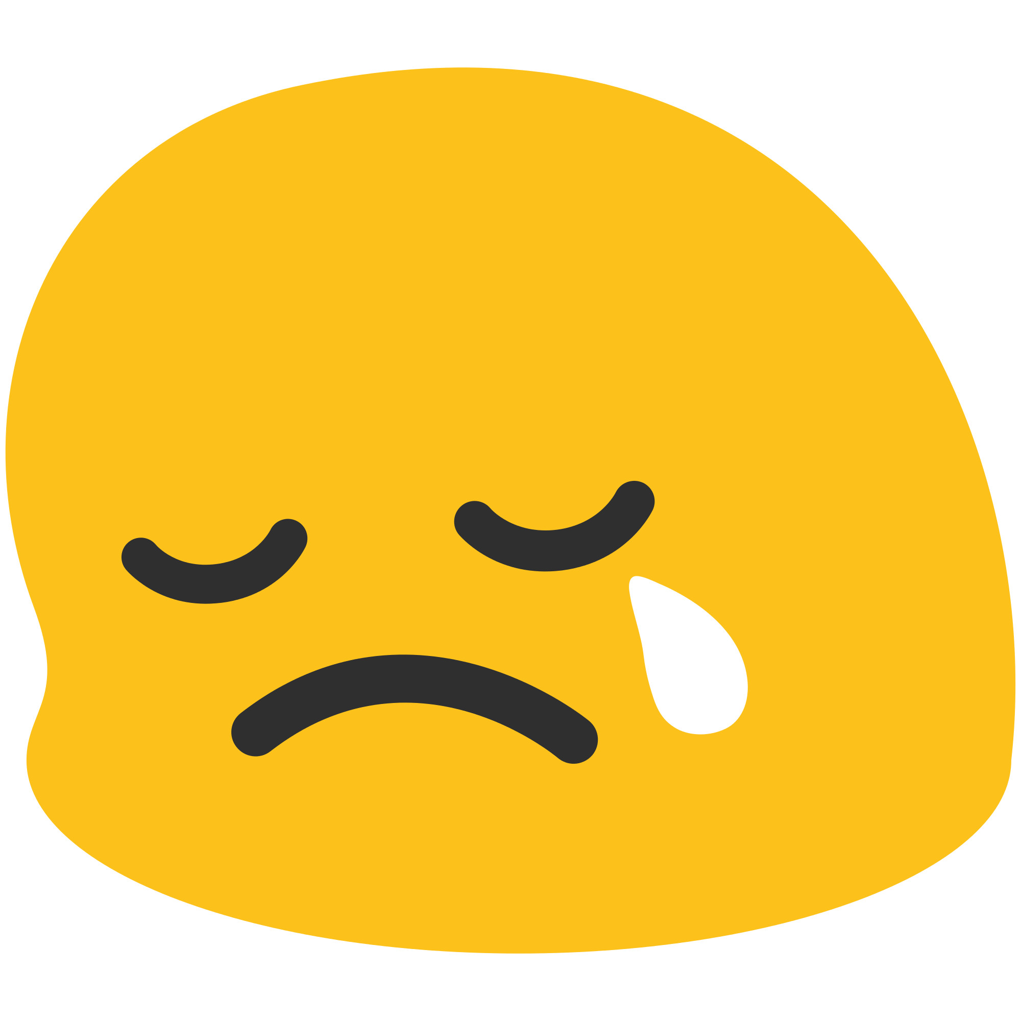 Sad Face Background (41+ pictures)