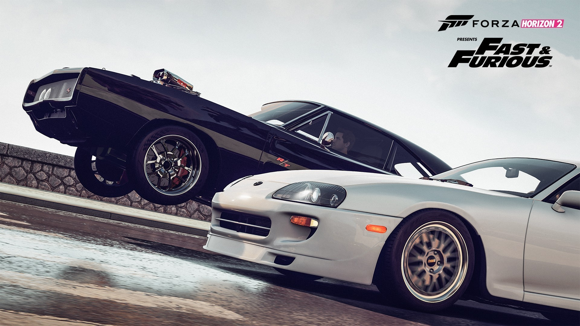 Fast And Furious Cars Wallpaper 69 Pictures