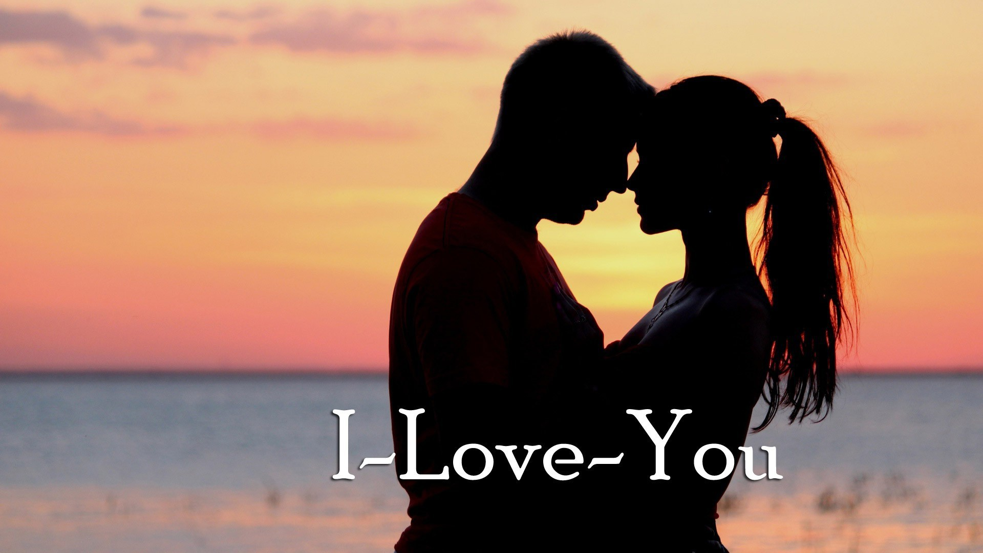 Love Couple Wallpapers 64 Pictures
