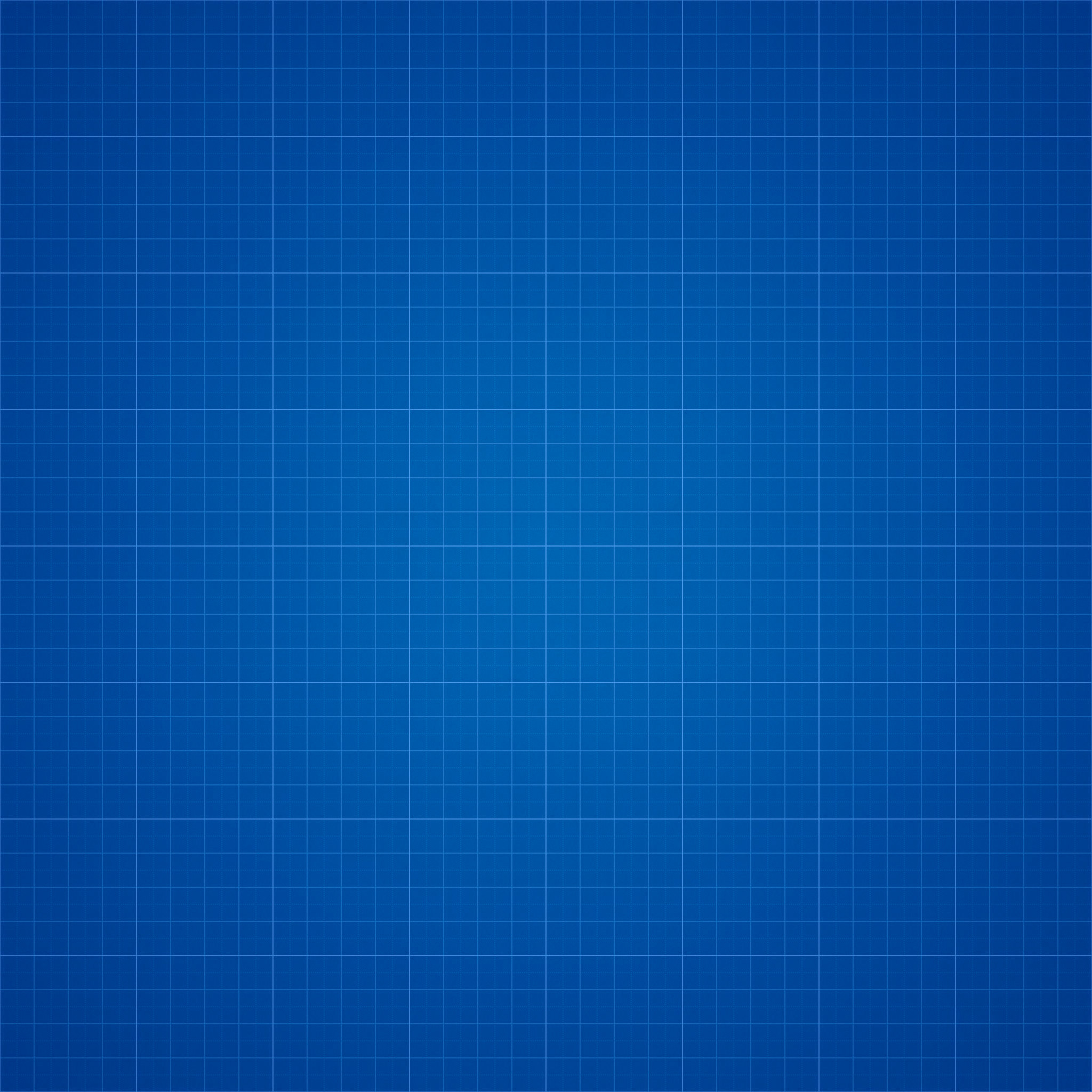 Blue print wallpaper 72 pictures new blueprint creator free malvernweather Images