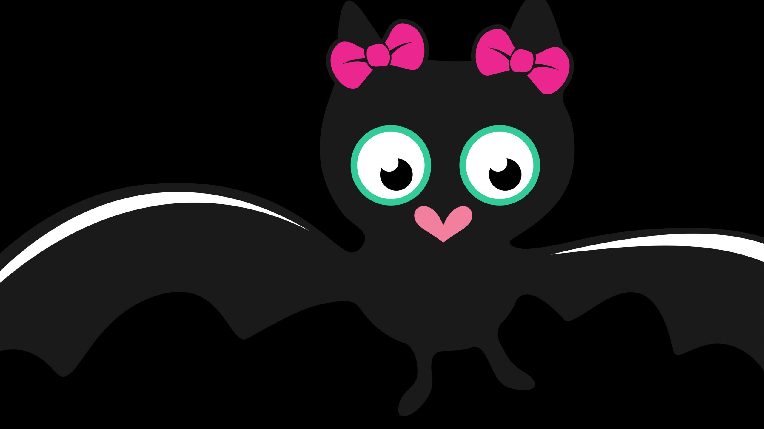 Girly Cute Halloween Wallpaper.Cute Backgrounds For Laptops 76 Pictures