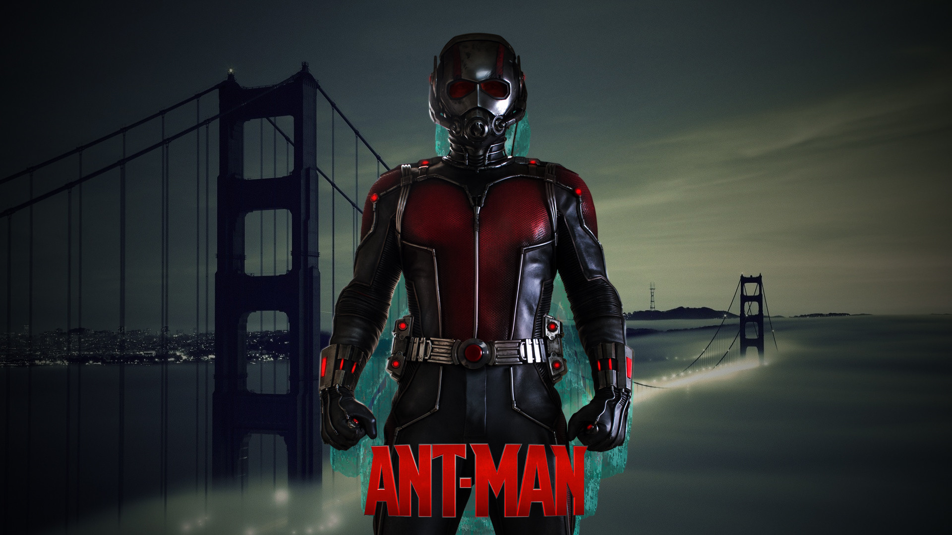 Ant Man Wallpapers 75 Pictures
