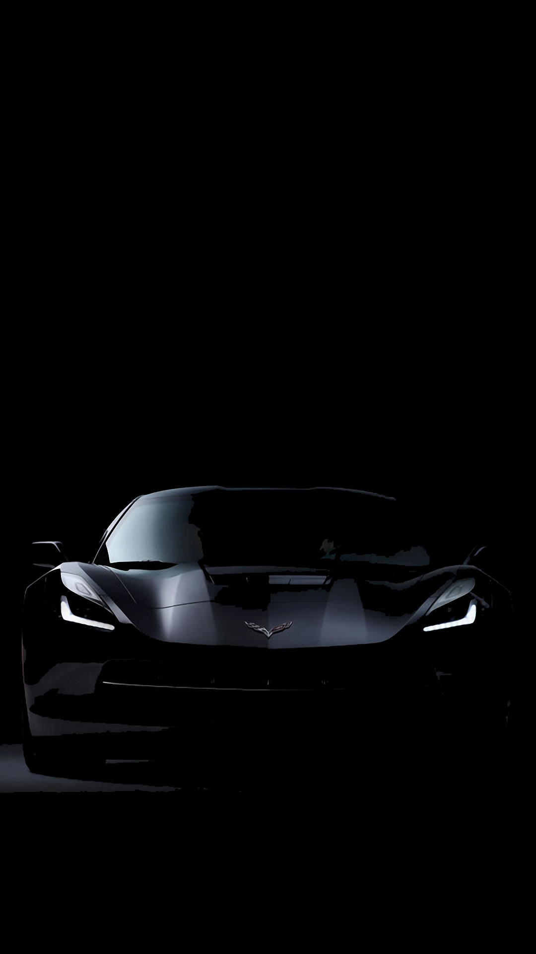 Corvette C7 Wallpaper 79 Pictures