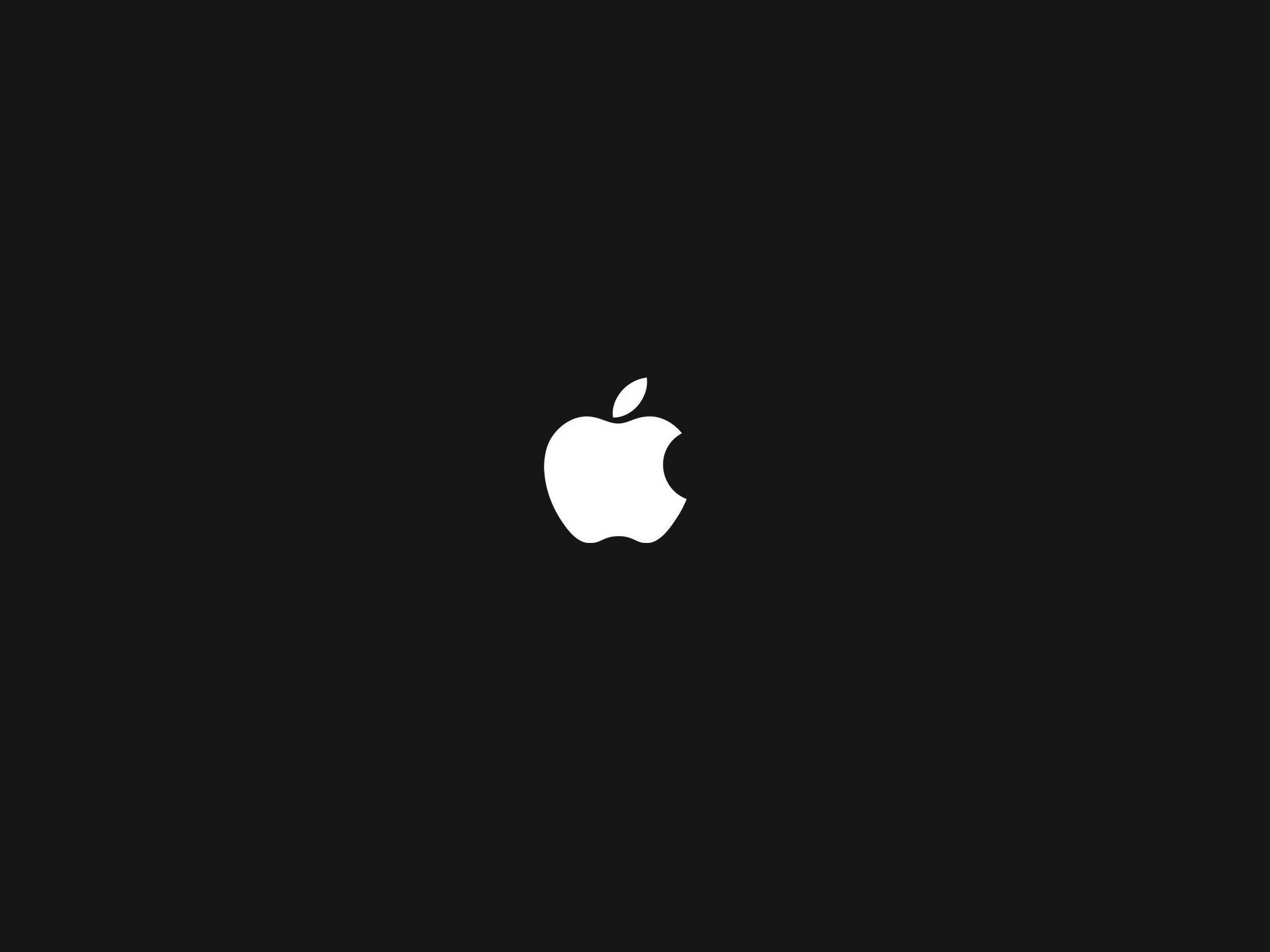 Black Apple Wallpaper Full Hd All Phone Wallpaper Hd