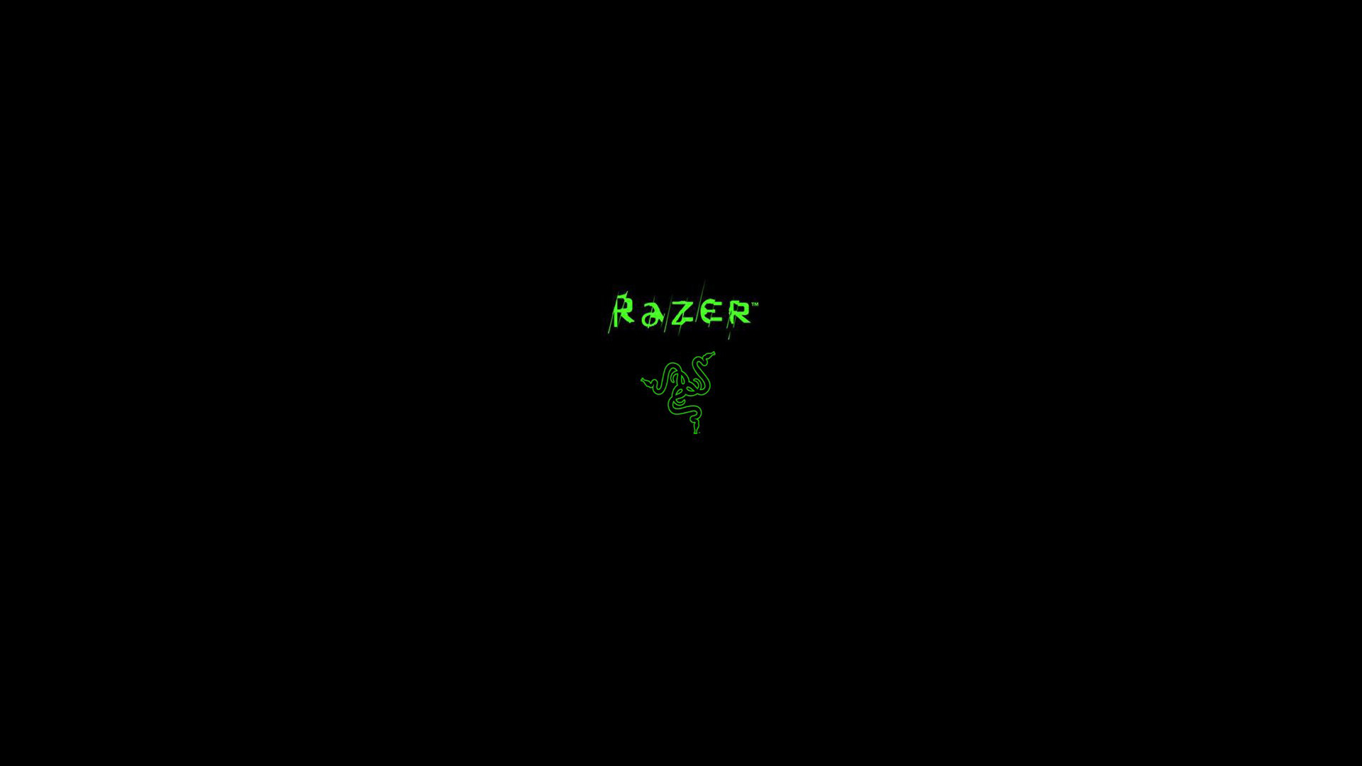 The Best Full Hd Sfondi Razer Images